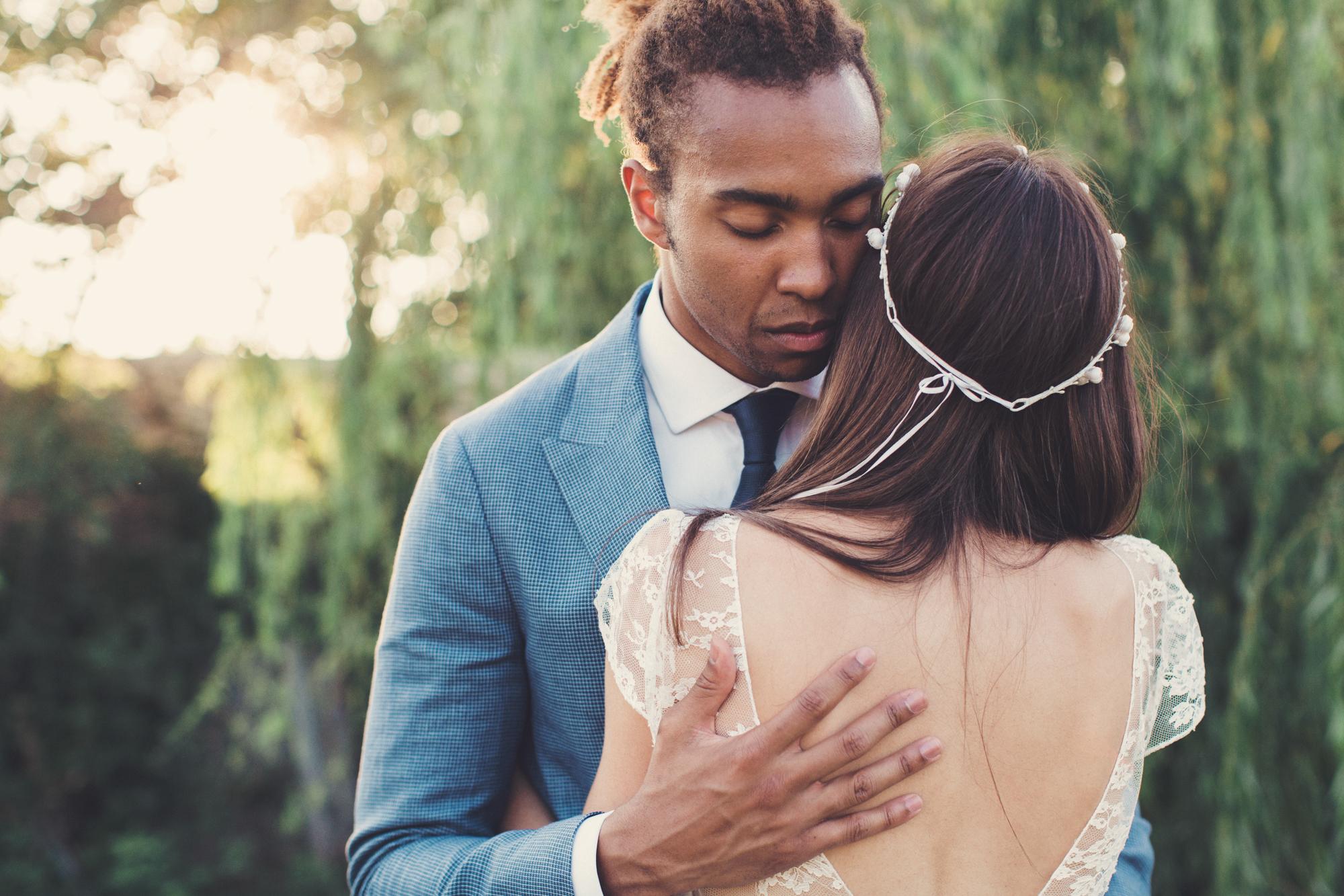 Mariage à la Fontaine des Noyers @ Anne-Claire Brun-0143