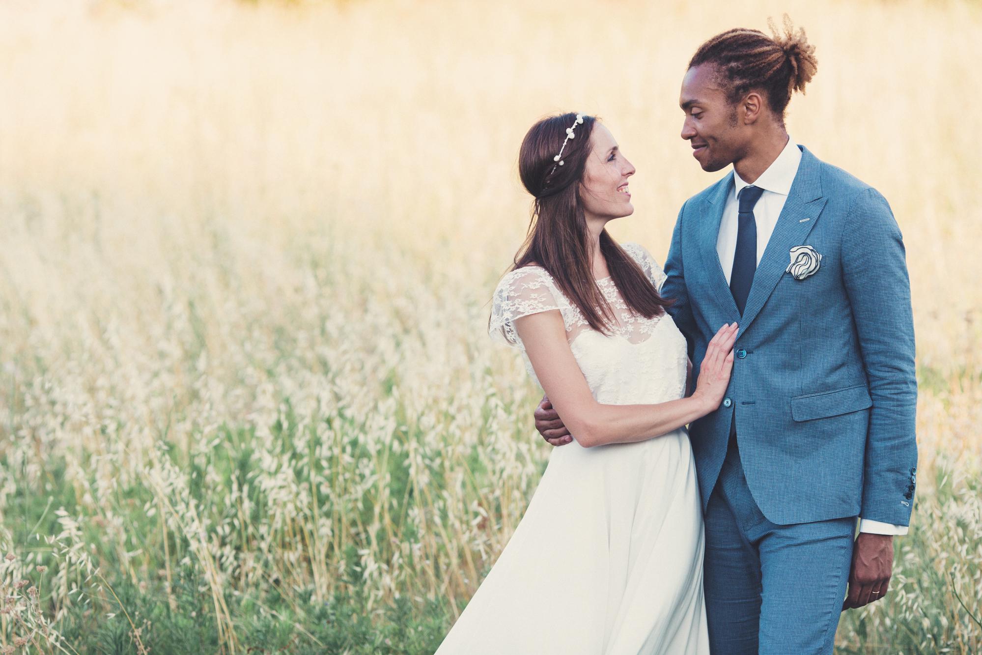 Mariage à la Fontaine des Noyers @ Anne-Claire Brun-0147