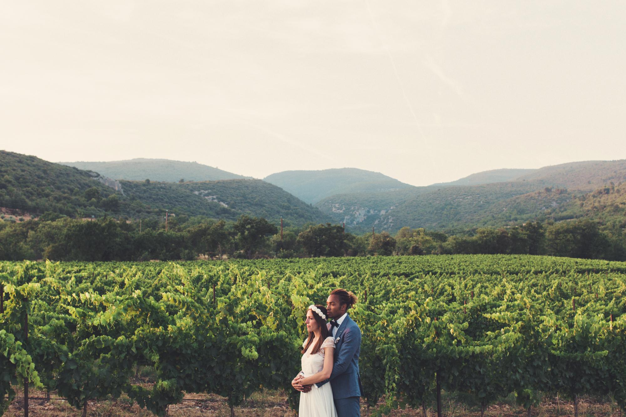 Mariage à la Fontaine des Noyers @ Anne-Claire Brun-0150