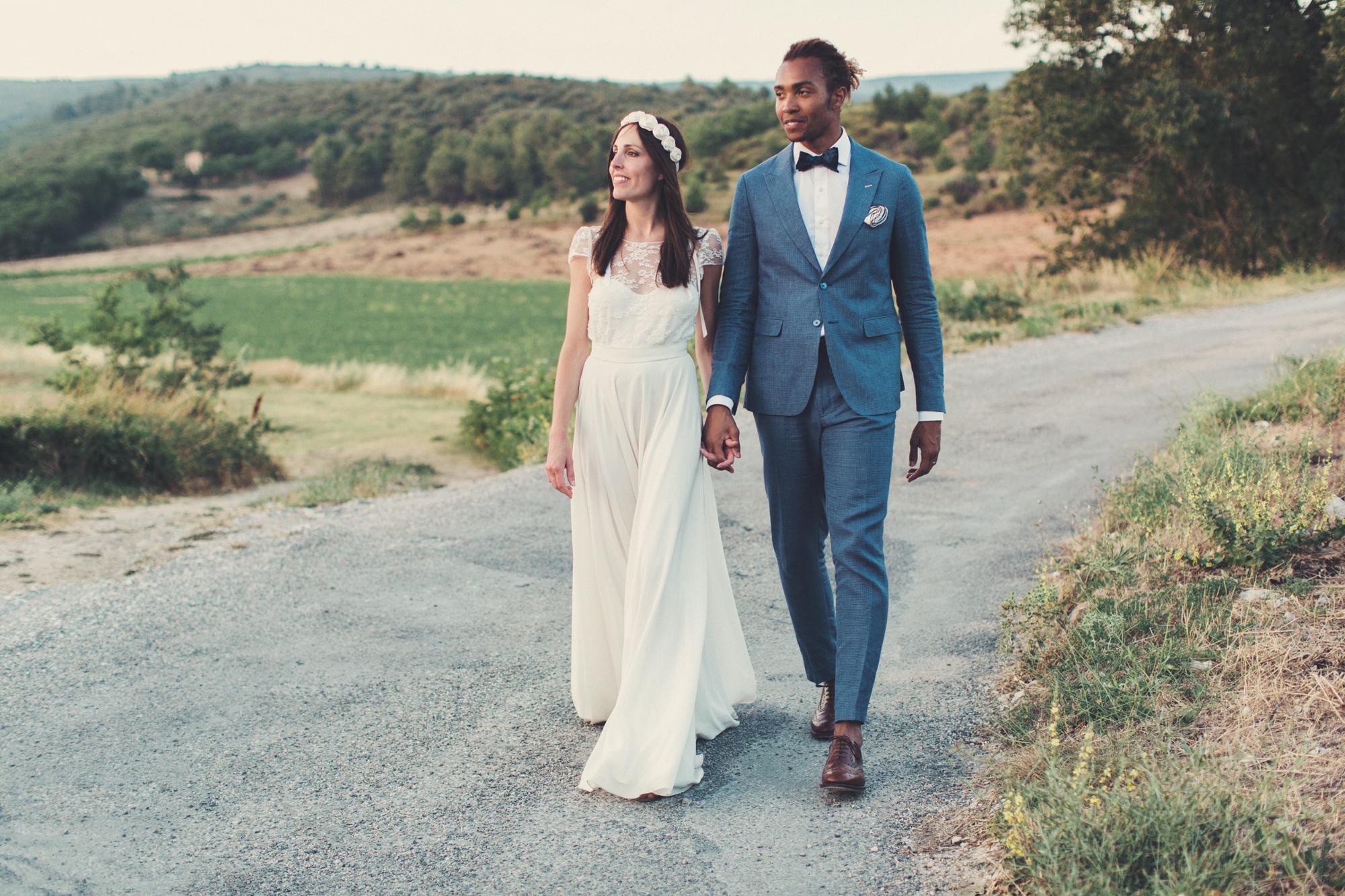 Mariage à la Fontaine des Noyers @ Anne-Claire Brun-0152