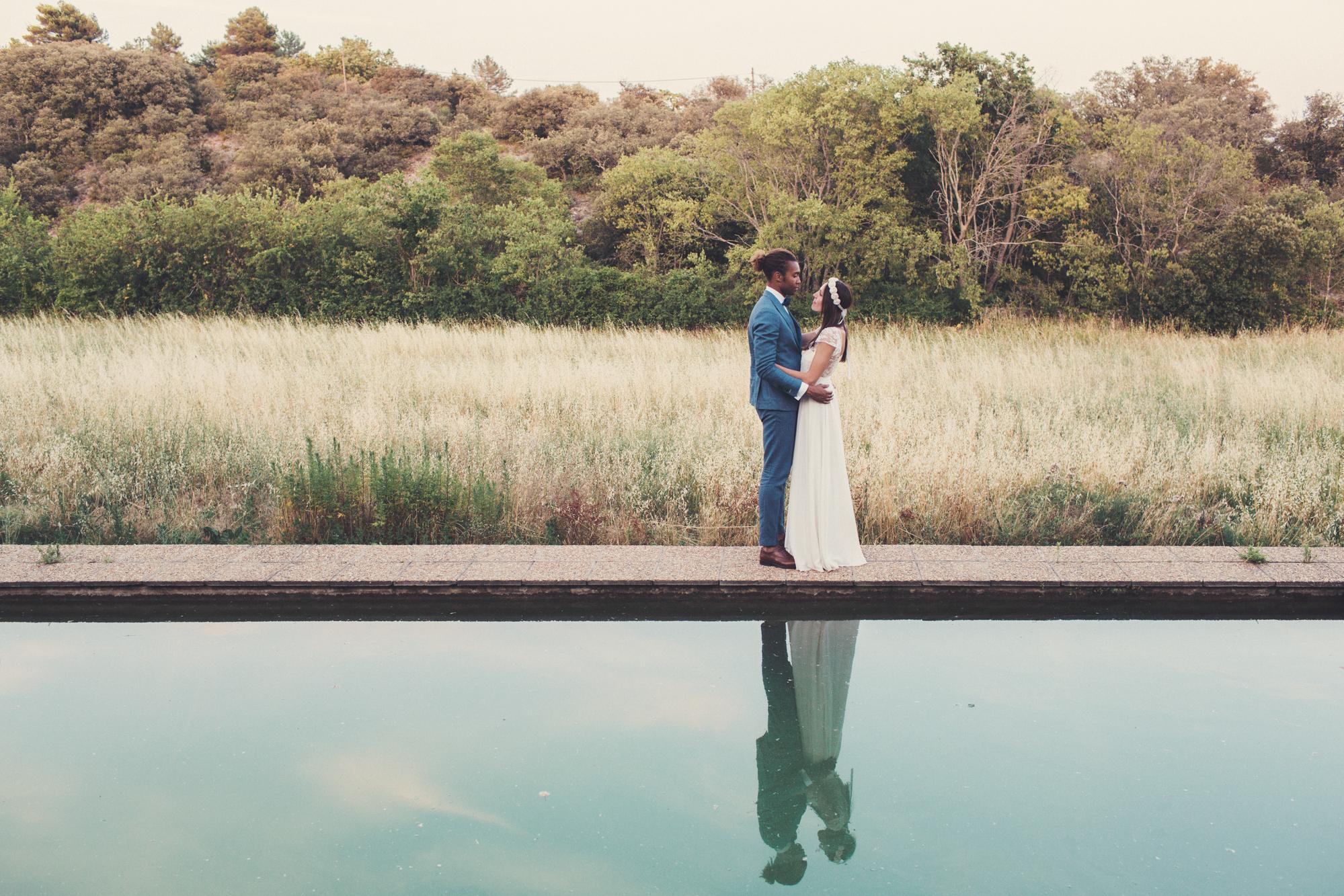 Mariage à la Fontaine des Noyers @ Anne-Claire Brun-0155