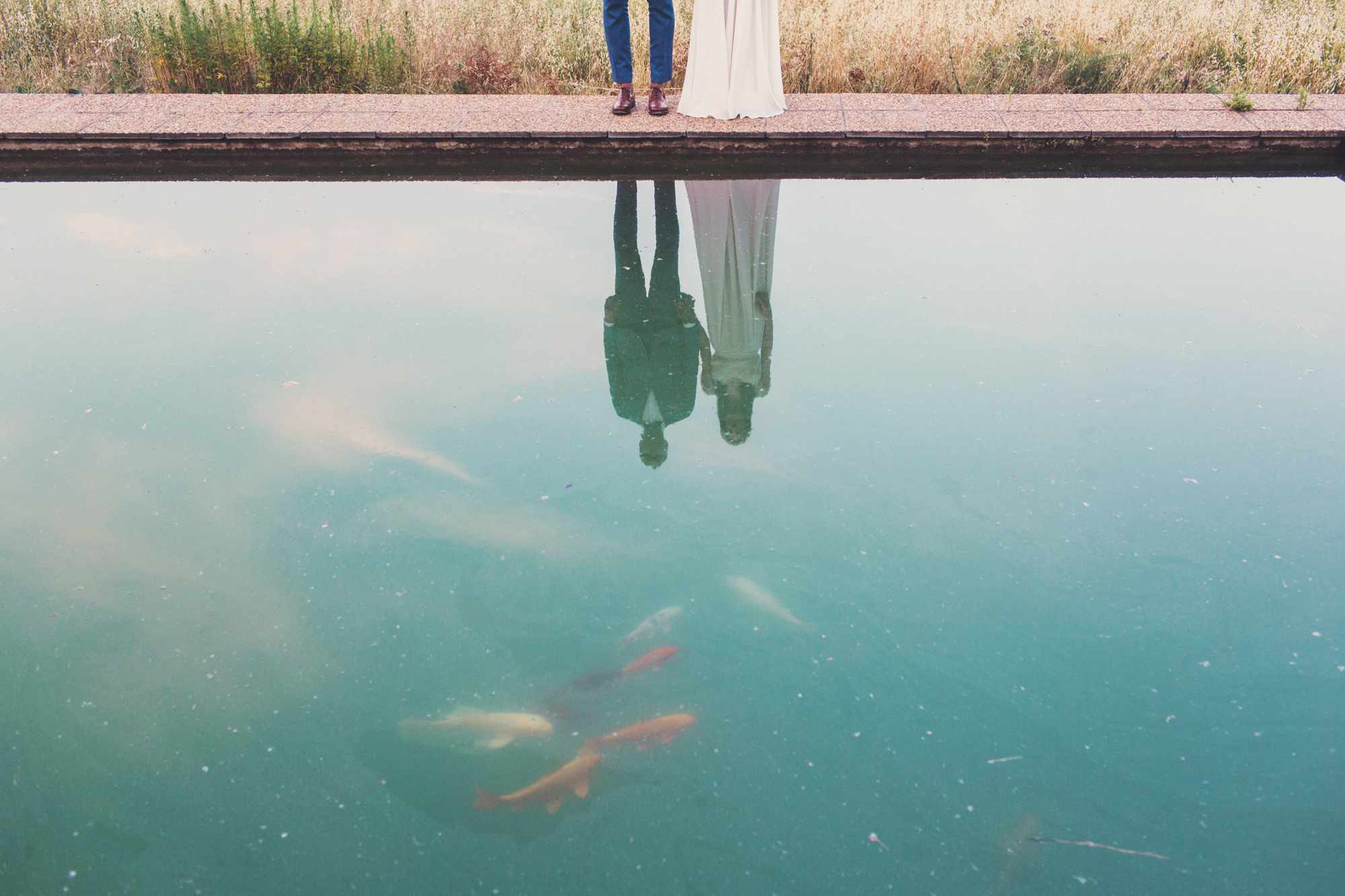 Mariage à la Fontaine des Noyers @ Anne-Claire Brun-0156