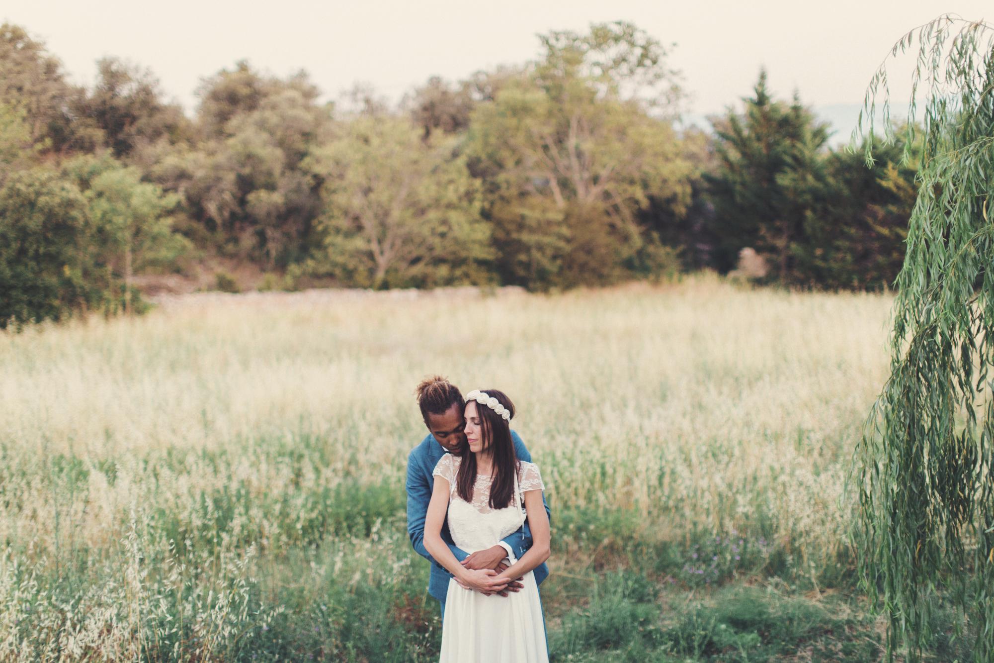 Mariage à la Fontaine des Noyers @ Anne-Claire Brun-0161
