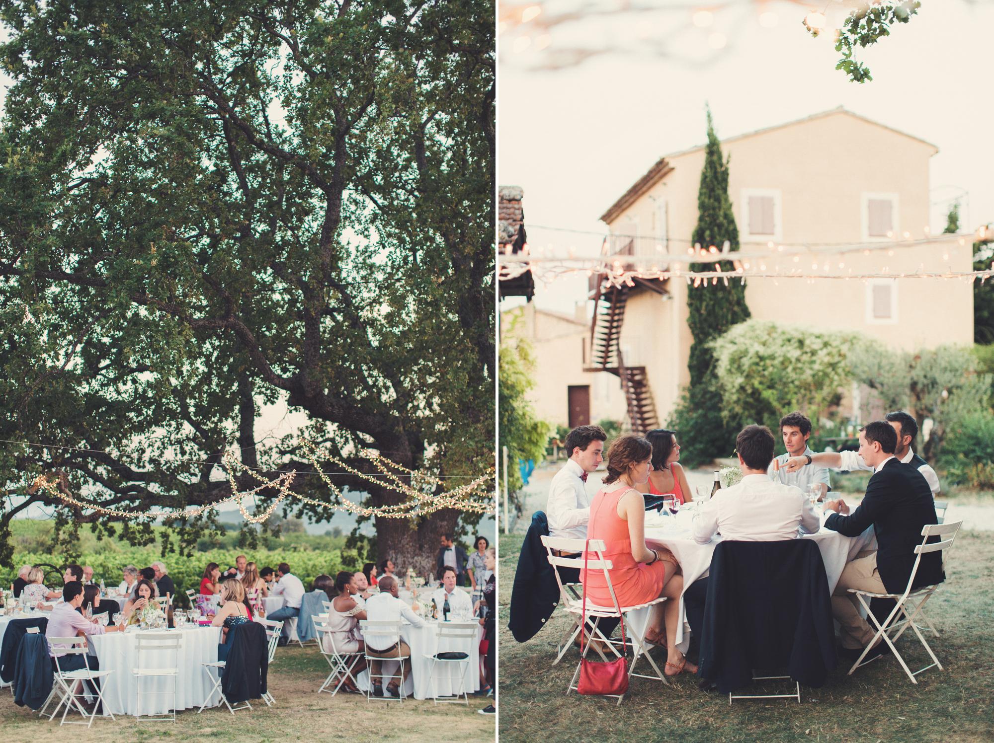 Mariage à la Fontaine des Noyers @ Anne-Claire Brun-0172