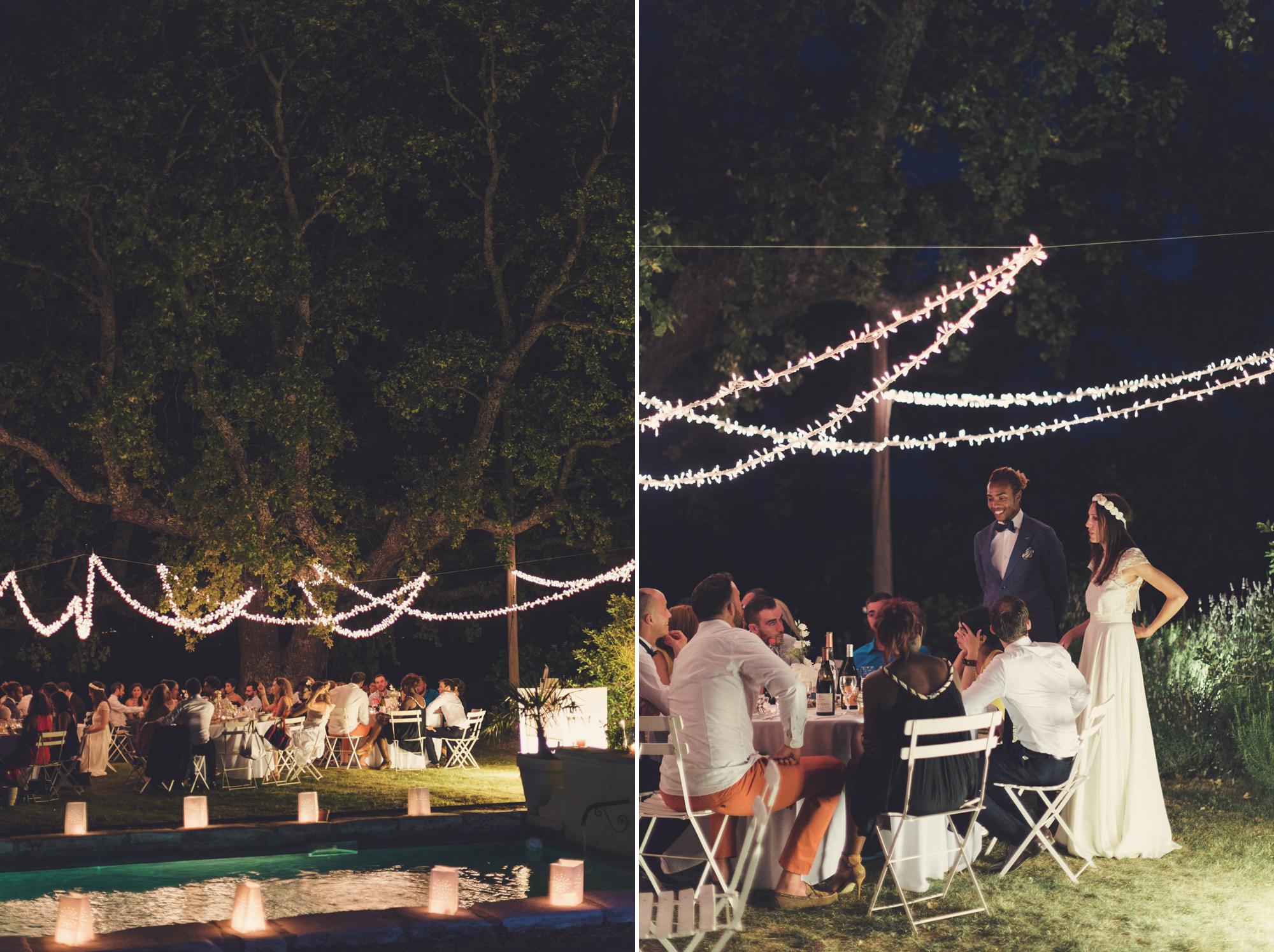 Mariage à la Fontaine des Noyers @ Anne-Claire Brun-0178