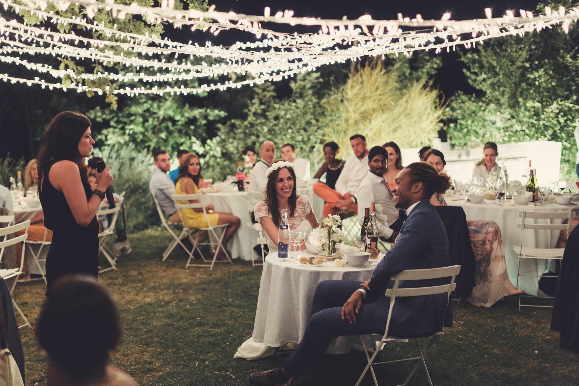 Mariage à la Fontaine des Noyers @ Anne-Claire Brun-0179