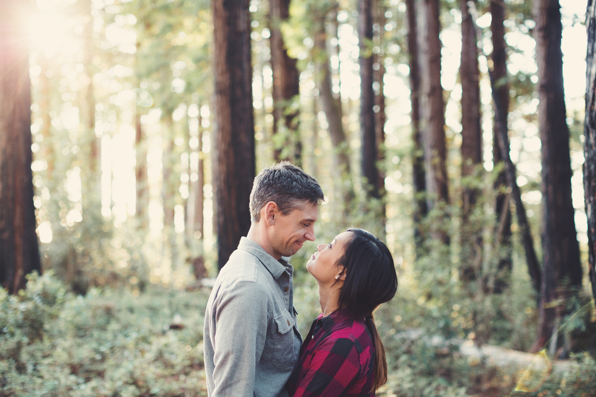Outdoors Engagement Pictures @Anne-Claire Brun -0043