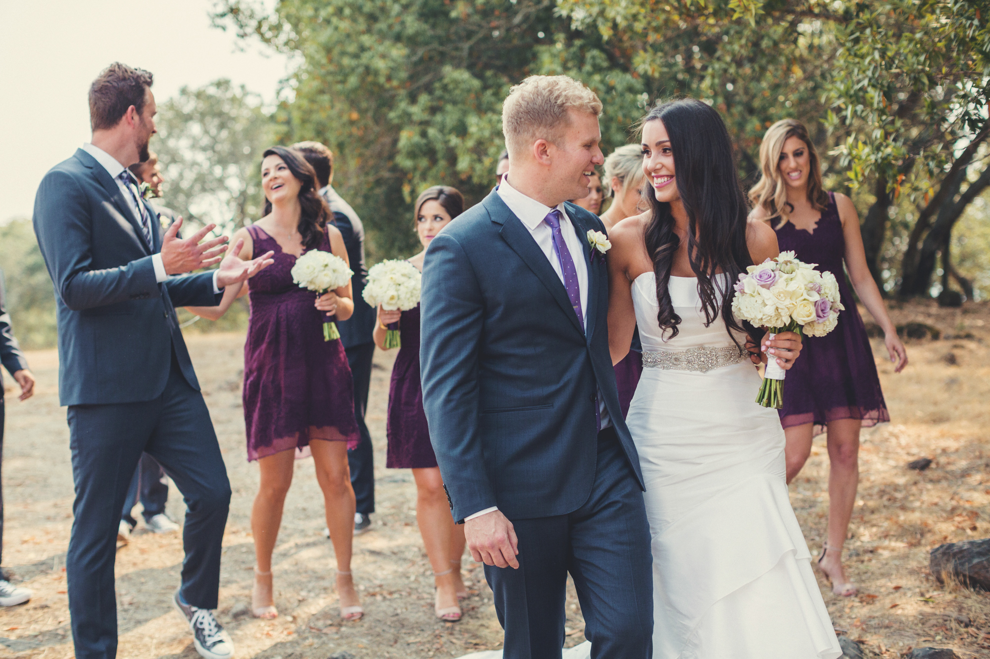 Paradise Ridge winery wedding @Anne-Claire Brun-0040