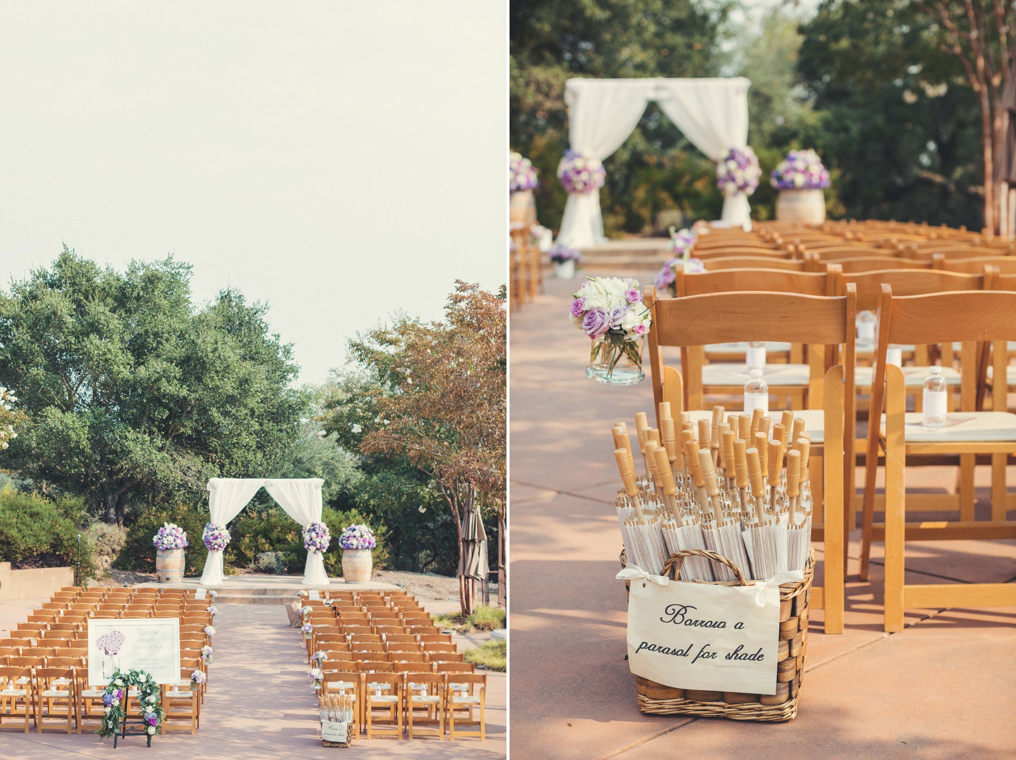 Paradise Ridge winery wedding @Anne-Claire Brun-0047