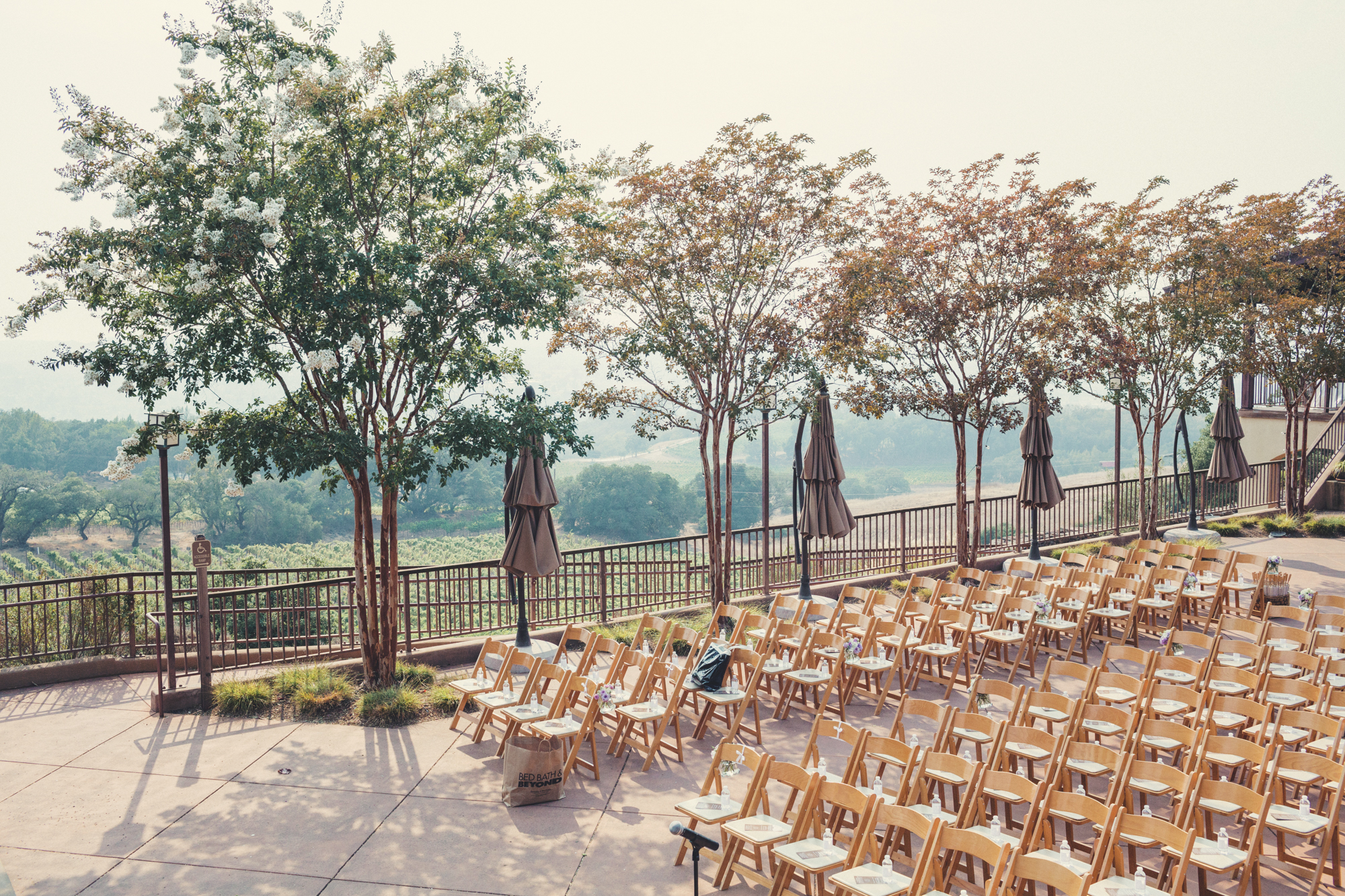 Paradise Ridge winery wedding @Anne-Claire Brun-0048