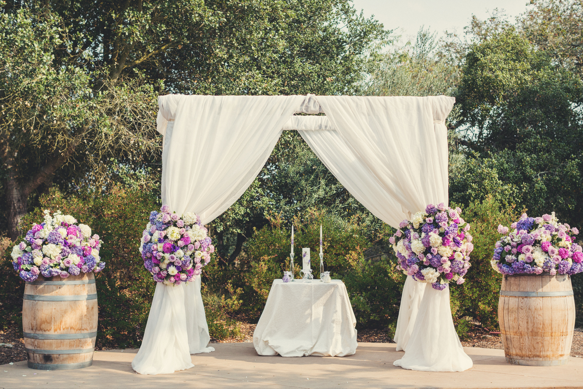 Paradise Ridge winery wedding @Anne-Claire Brun-0049