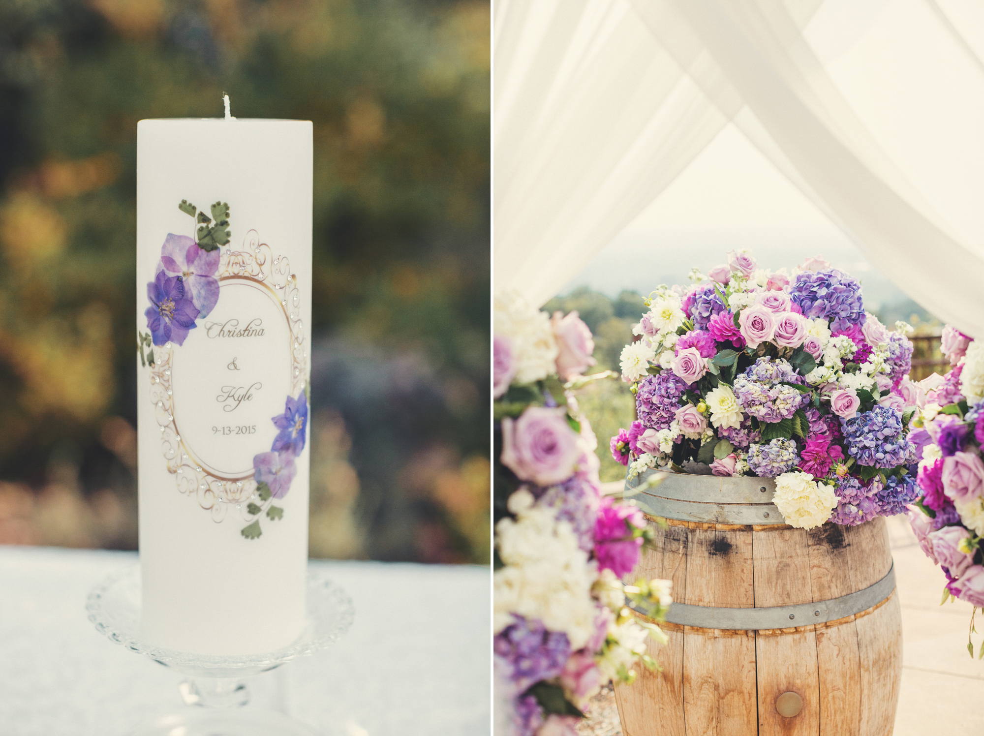 Paradise Ridge winery wedding @Anne-Claire Brun-0050