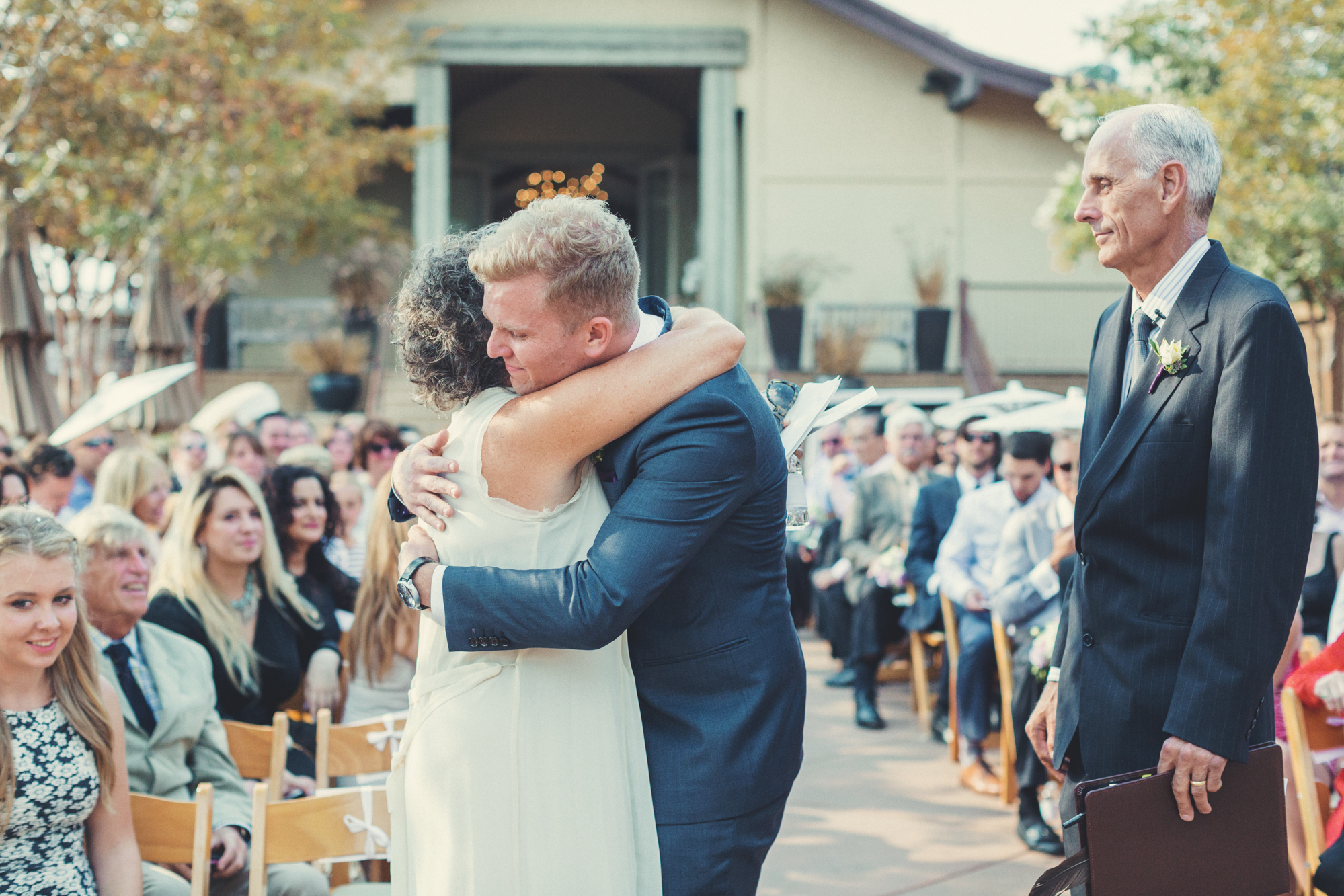 Paradise Ridge winery wedding @Anne-Claire Brun-0052