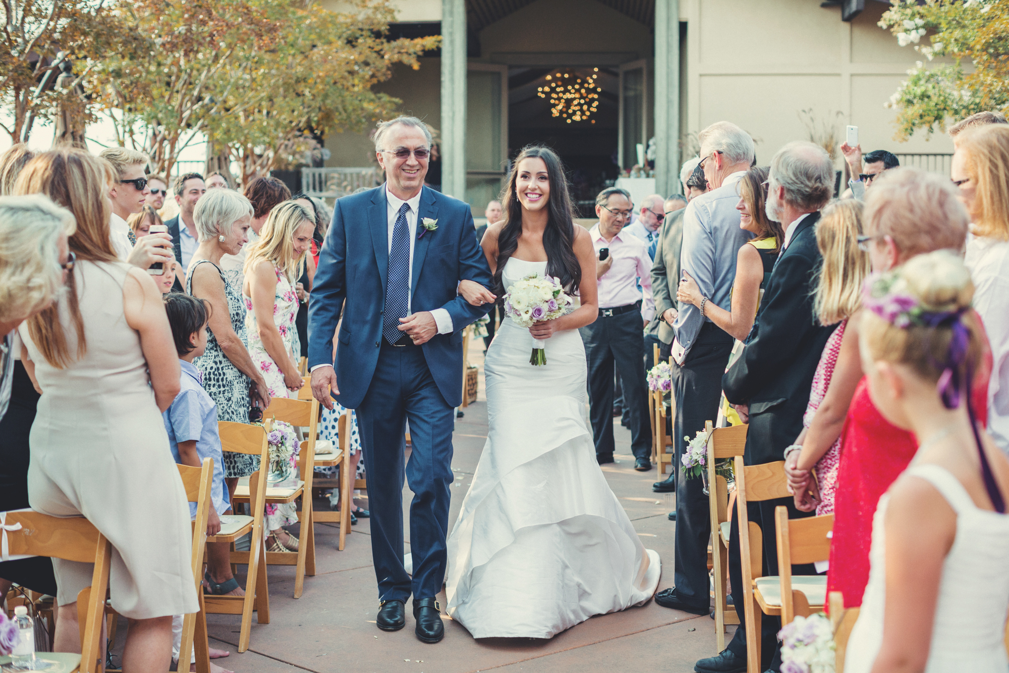 Paradise Ridge winery wedding @Anne-Claire Brun-0056