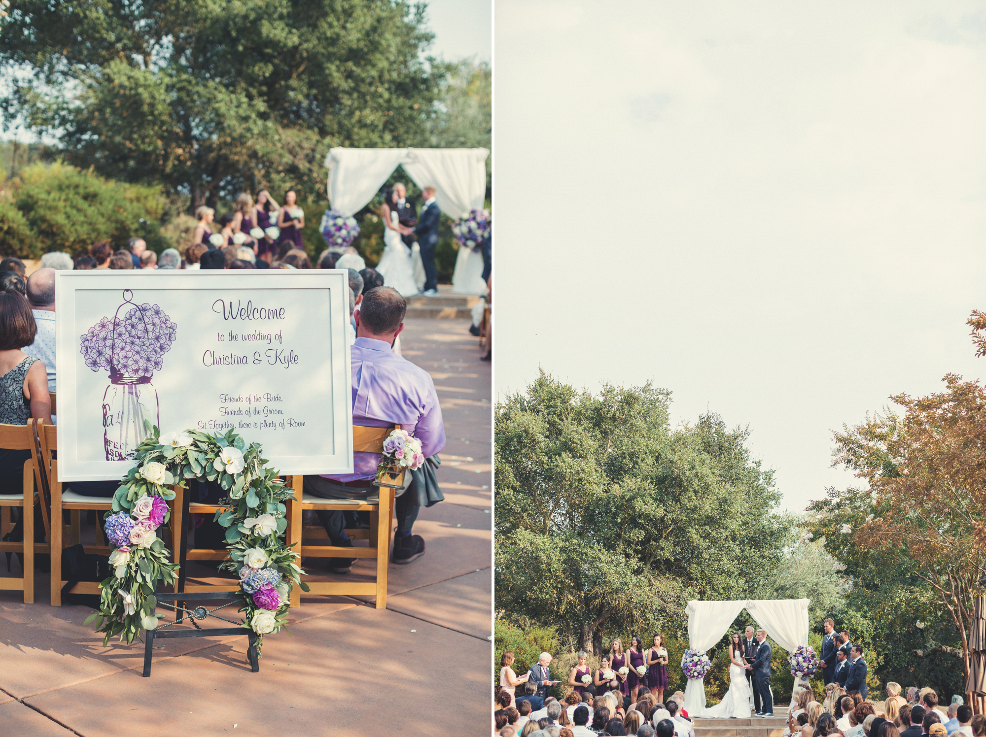 Paradise Ridge winery wedding @Anne-Claire Brun-0062