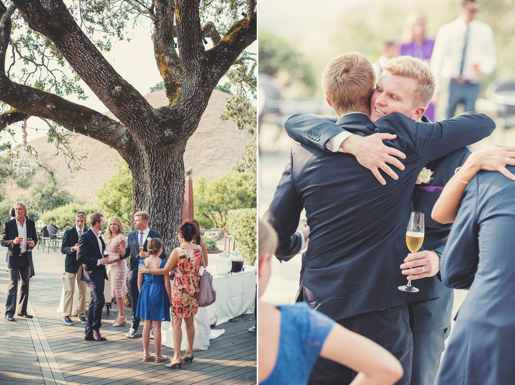 Paradise Ridge winery wedding @Anne-Claire Brun-0070
