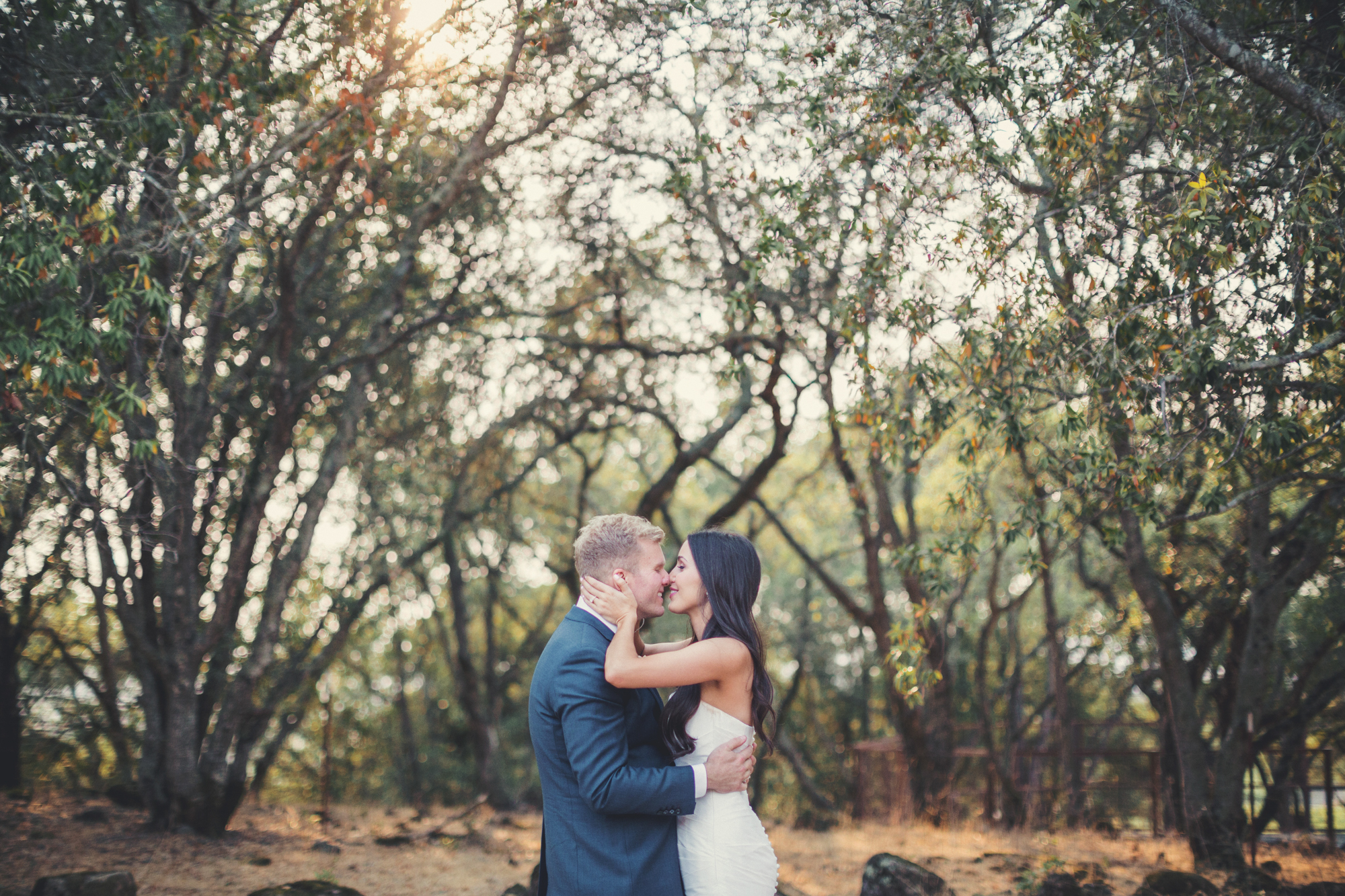 Paradise Ridge winery wedding @Anne-Claire Brun-0078