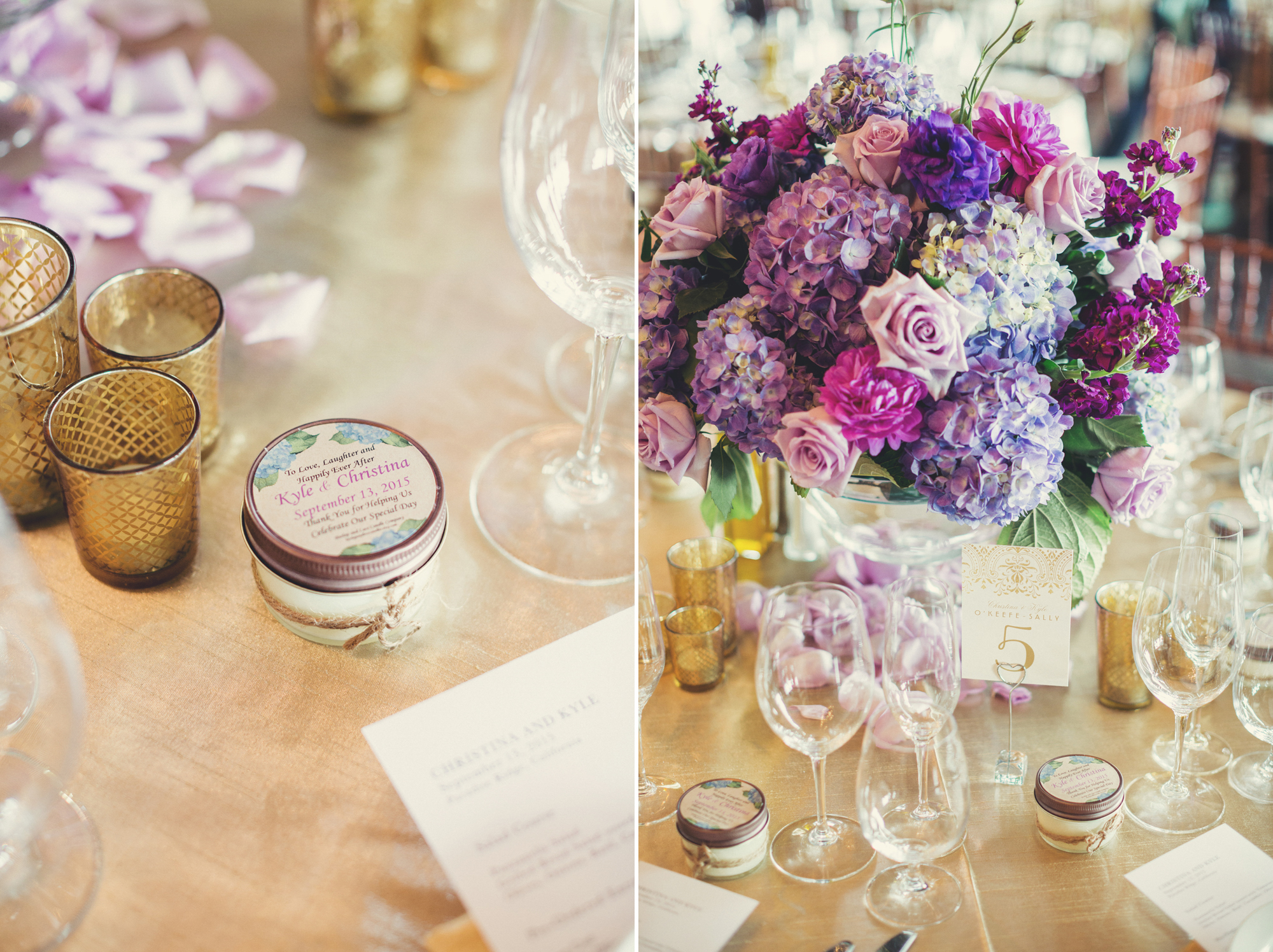 Paradise Ridge winery wedding @Anne-Claire Brun-0112