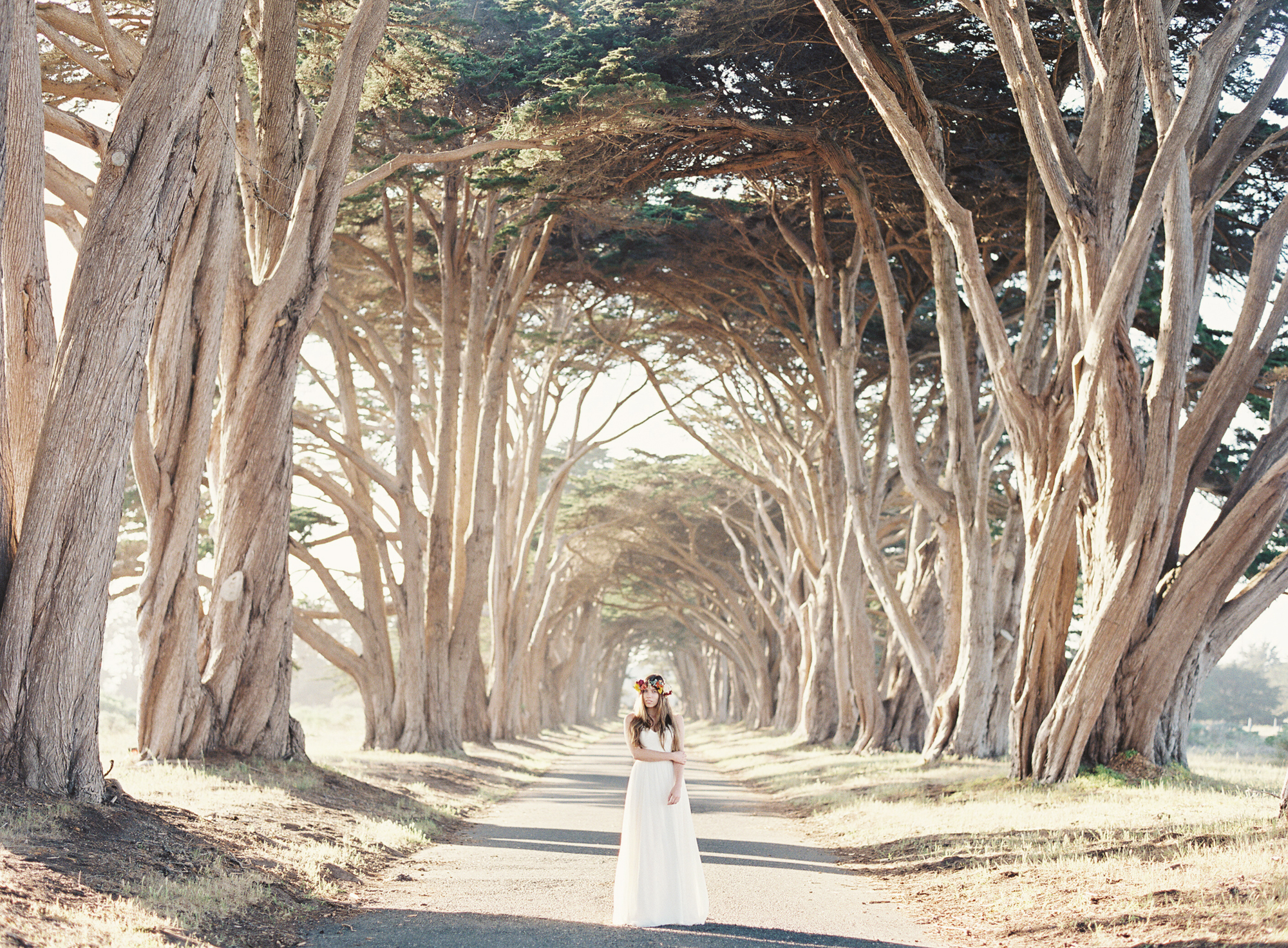 Point Reyes Inspiration Anne Claire Brun 01 California And Destination Wedding Photographer 04
