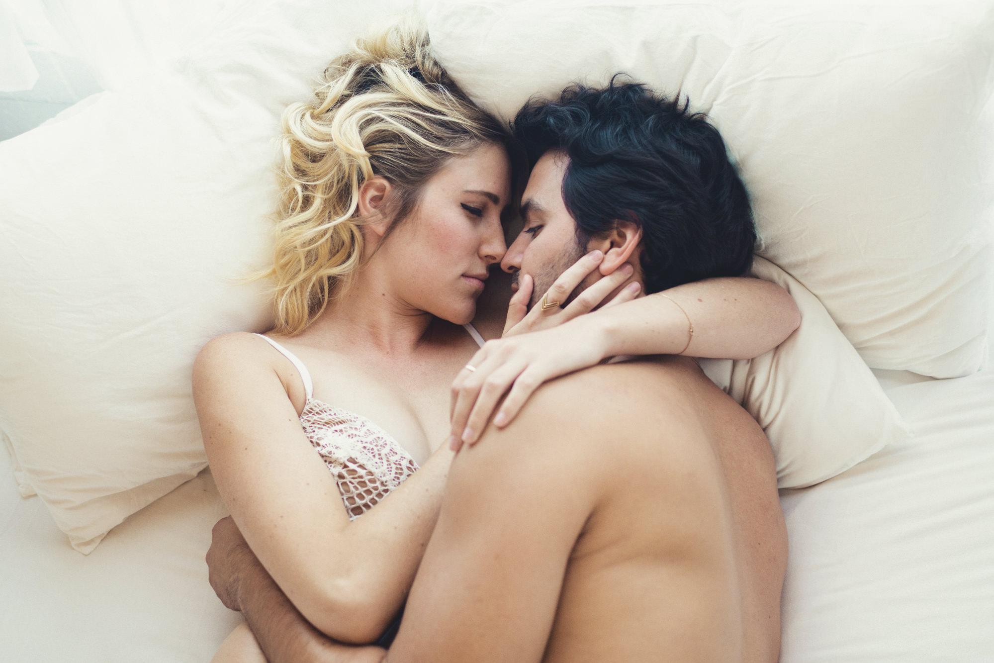 Intimate Couple Session @Anne-Claire Brun 09