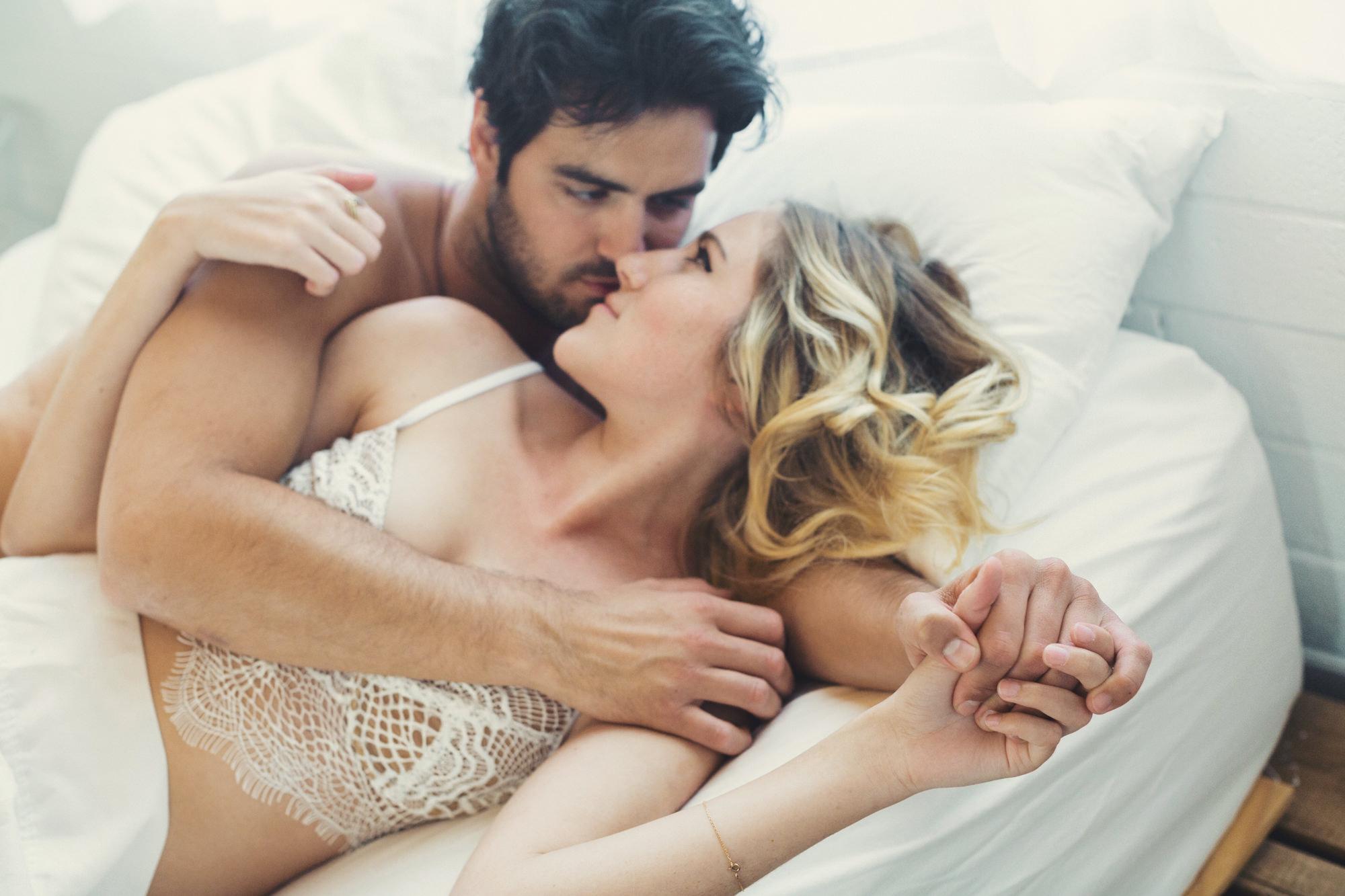Intimate Couple Session@Anne-Claire Brun 19