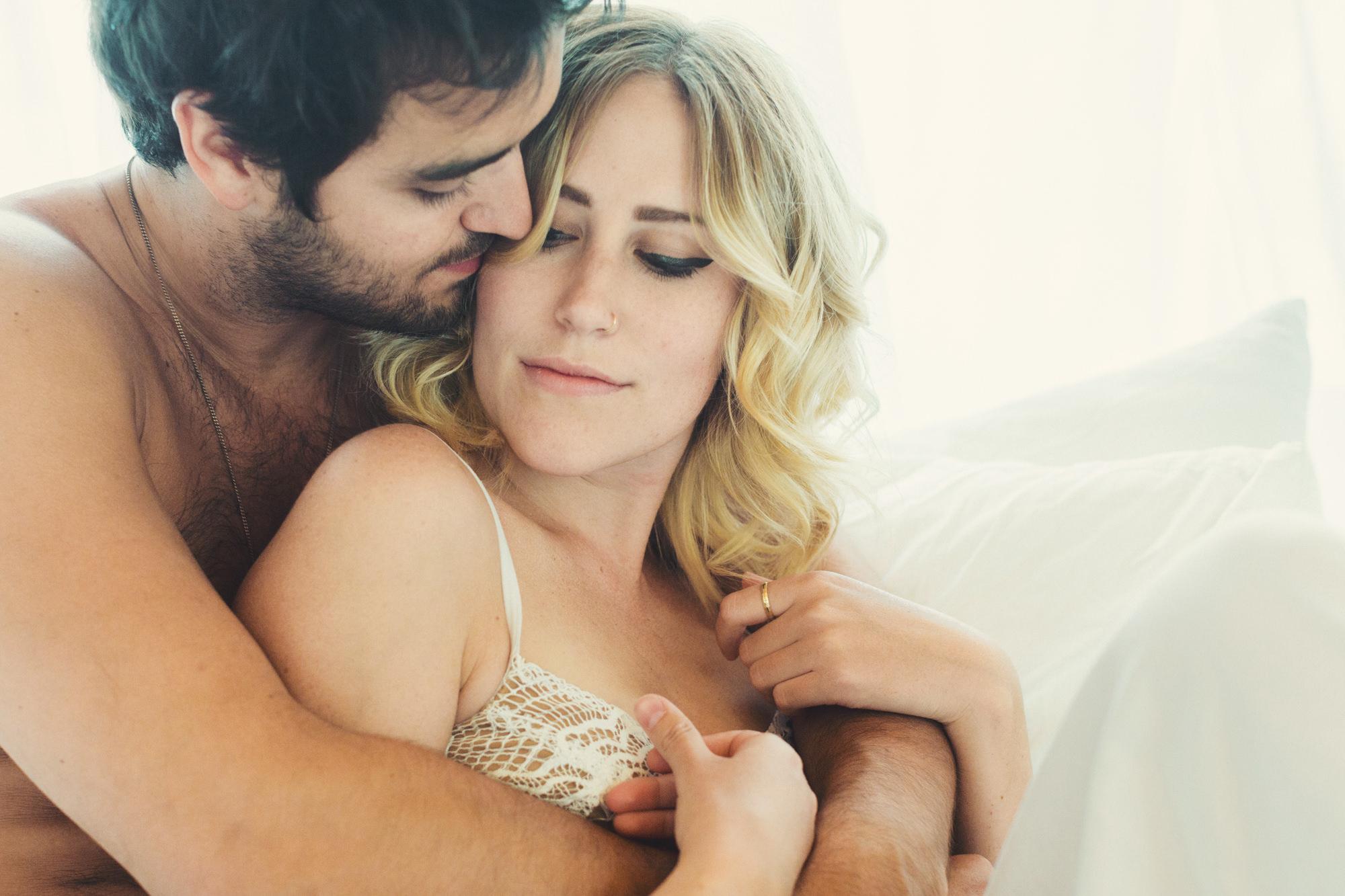 Intimate Couple Session@Anne-Claire Brun 27