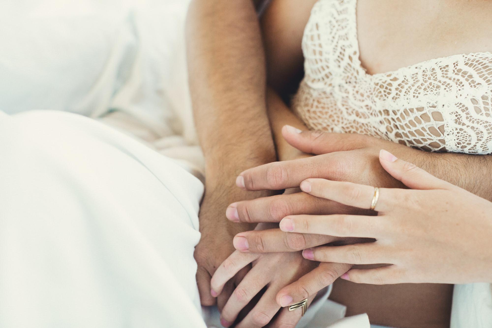Intimate Couple Session@Anne-Claire Brun 29
