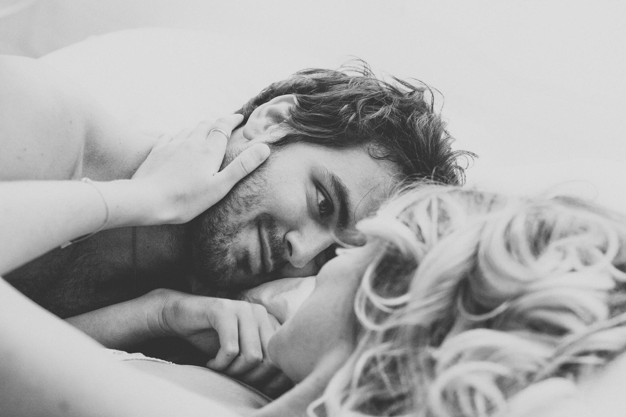 Intimate Couple Session@Anne-Claire Brun 32