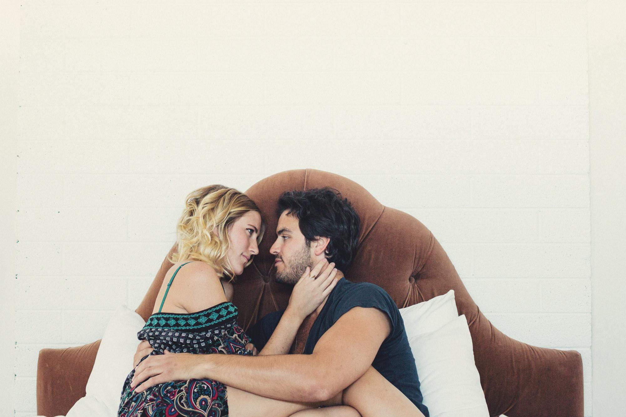 Intimate Couple Session@Anne-Claire Brun 46