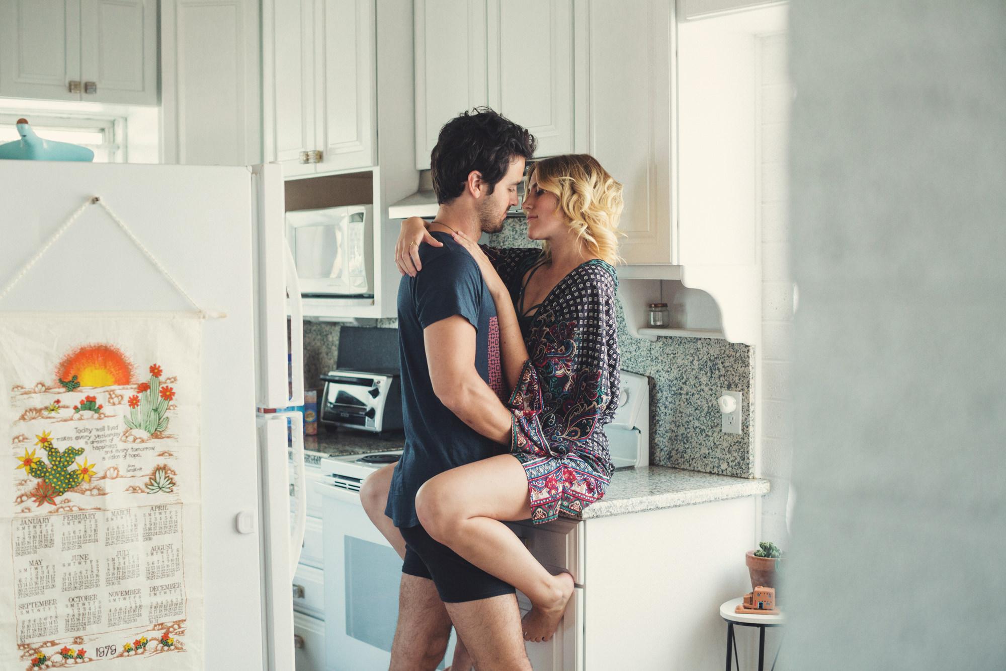 Intimate Couple Session@Anne-Claire Brun 47