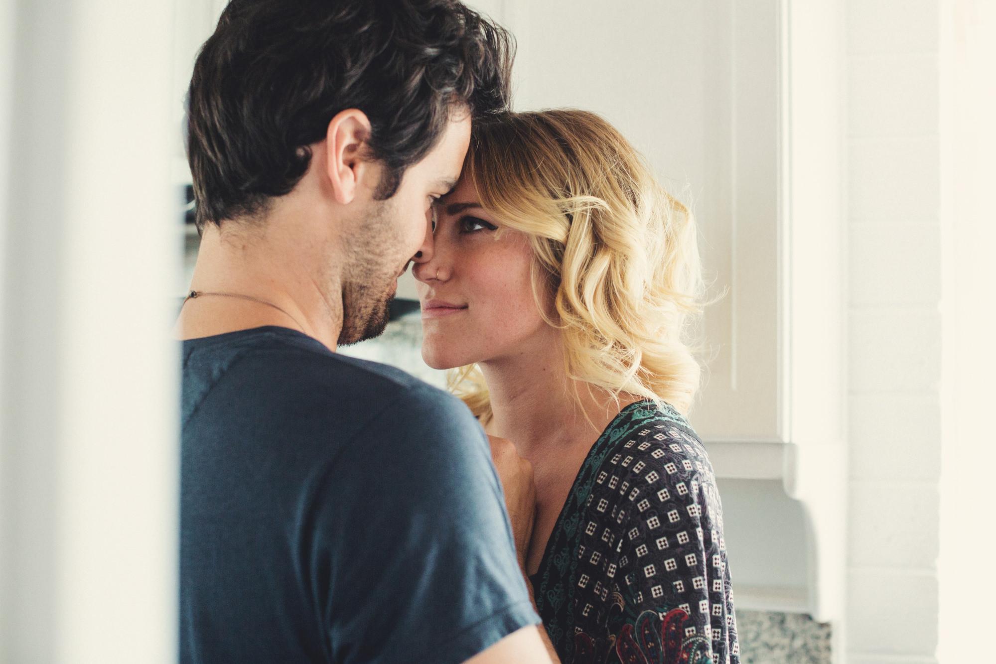 Intimate Couple Session@Anne-Claire Brun 48