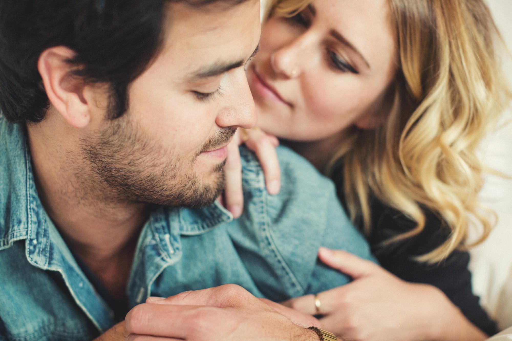 Intimate Couple Session@Anne-Claire Brun 61