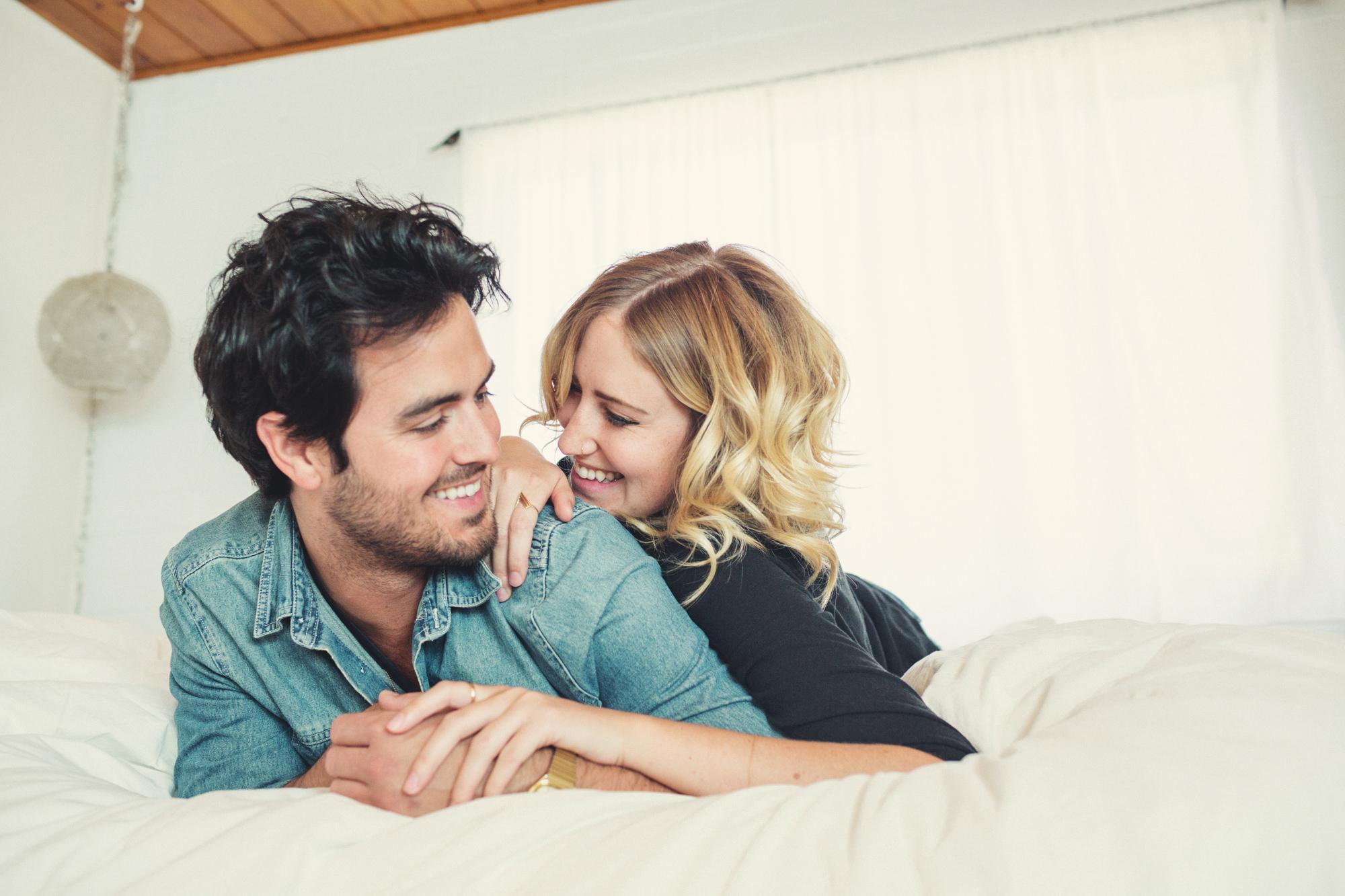 Intimate Couple Session@Anne-Claire Brun 64