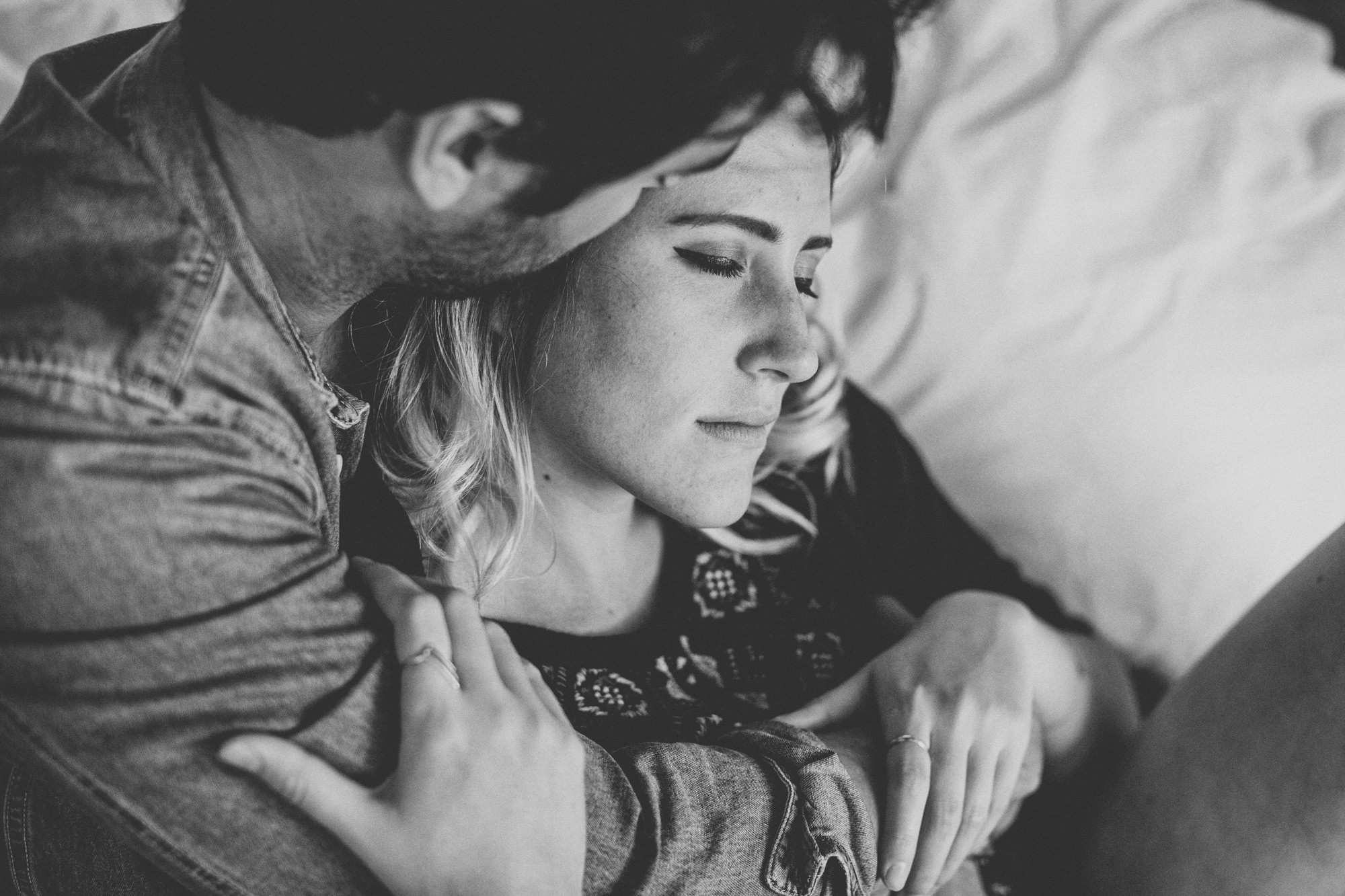 Intimate Couple Session@Anne-Claire Brun 72