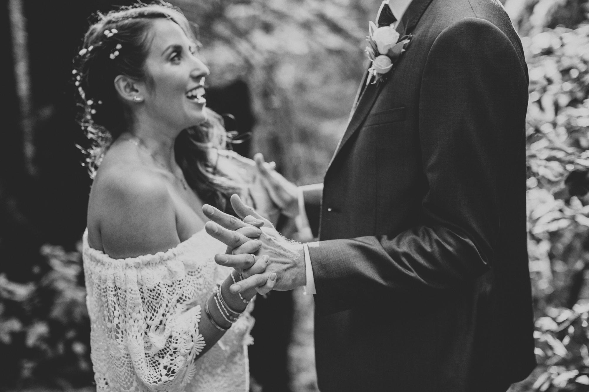 Sequoia Retreat Center Wedding@Anne-Claire Brun 101