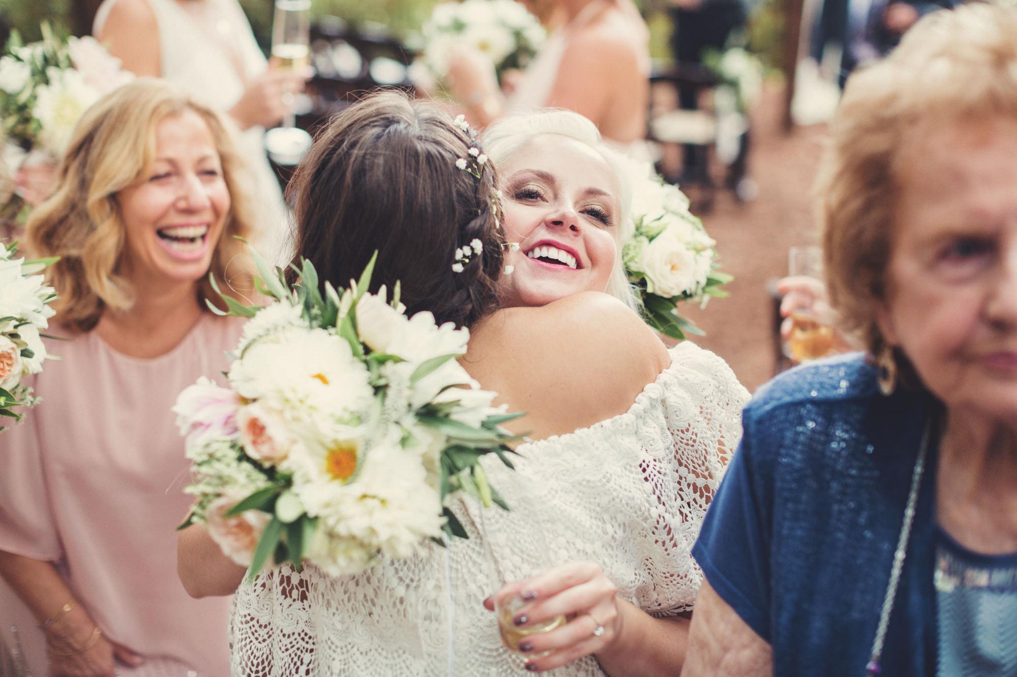 Sequoia Retreat Center Wedding@Anne-Claire Brun 133