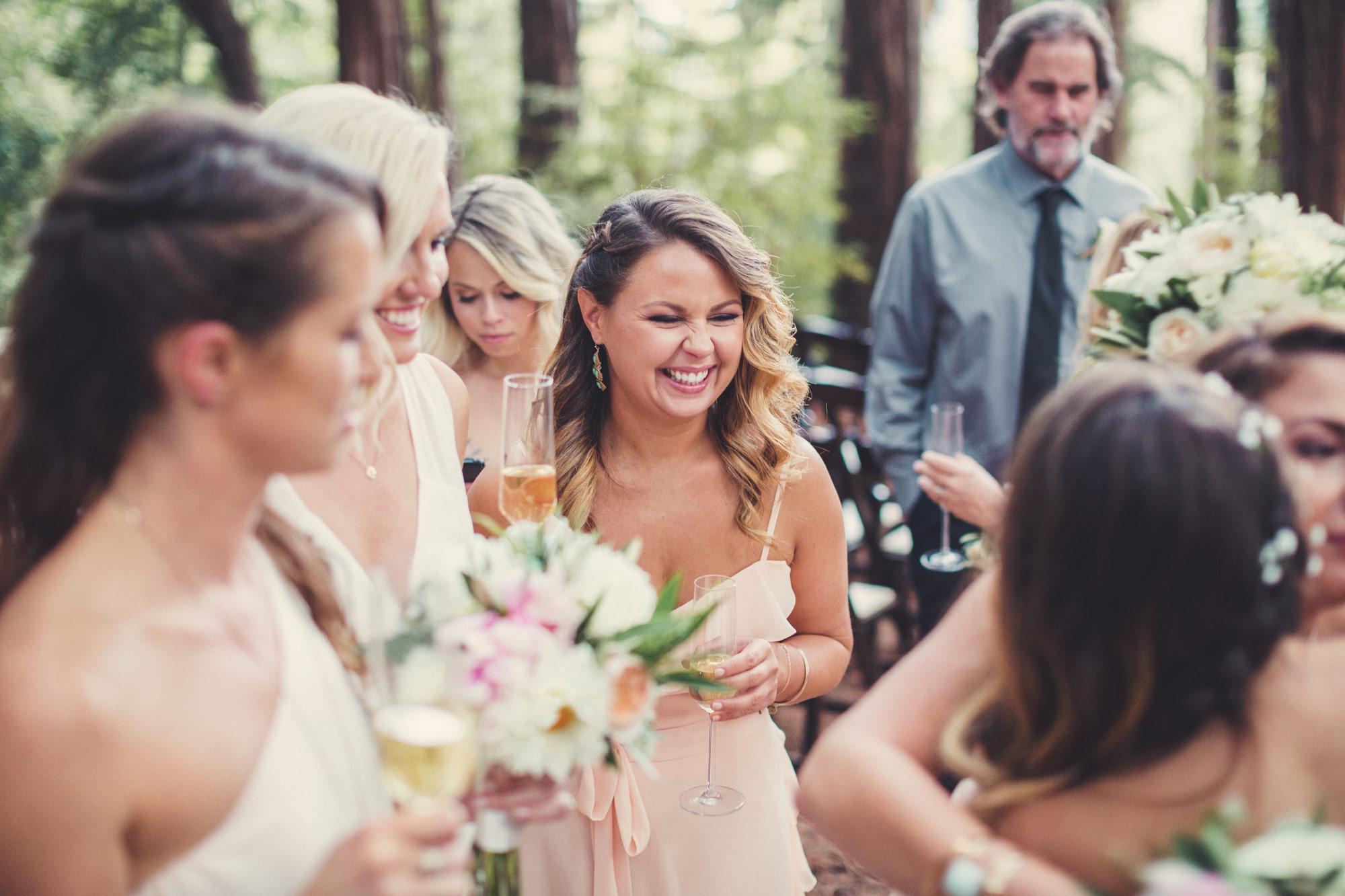 Sequoia Retreat Center Wedding@Anne-Claire Brun 134