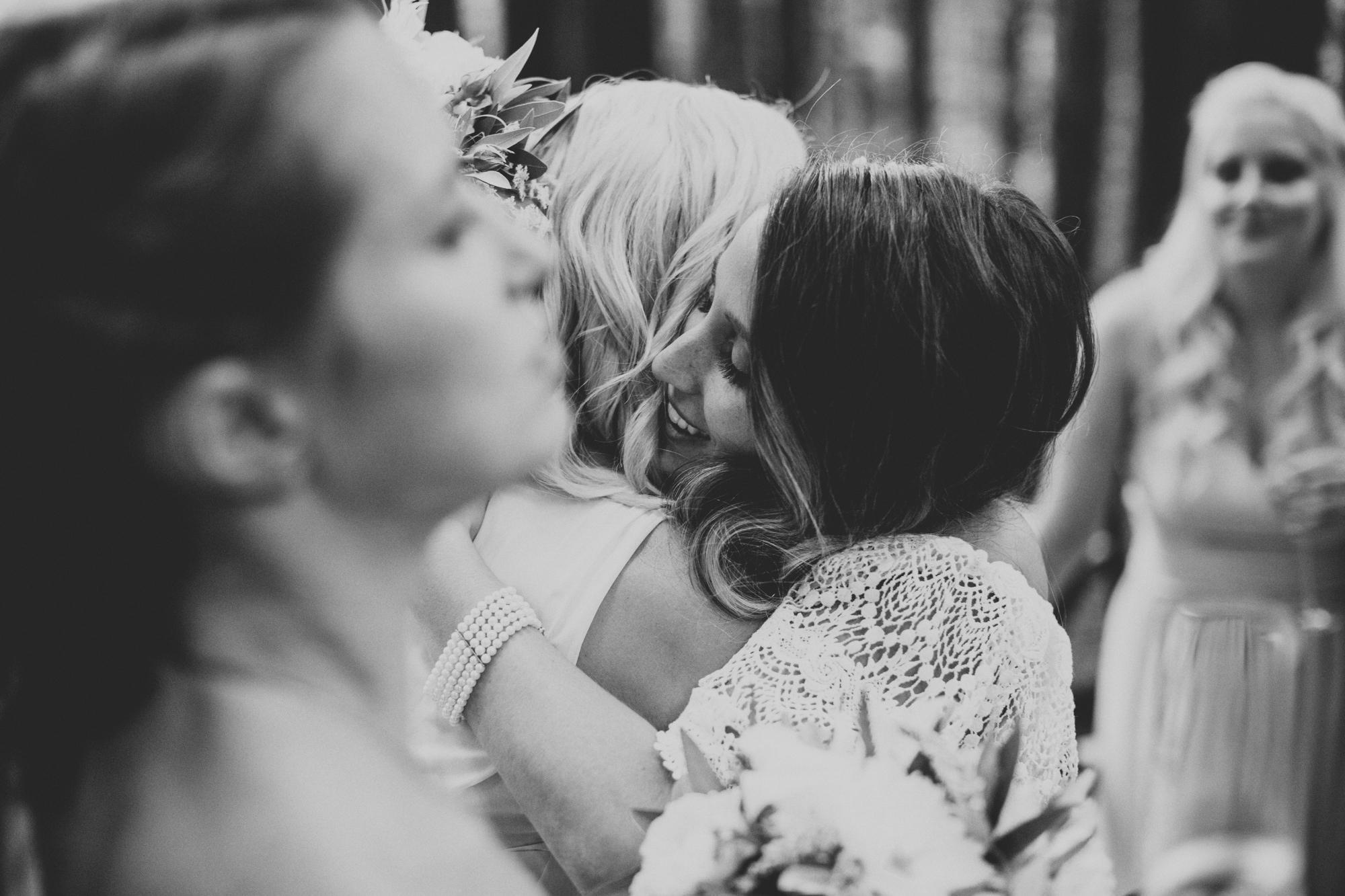 Sequoia Retreat Center Wedding@Anne-Claire Brun 135