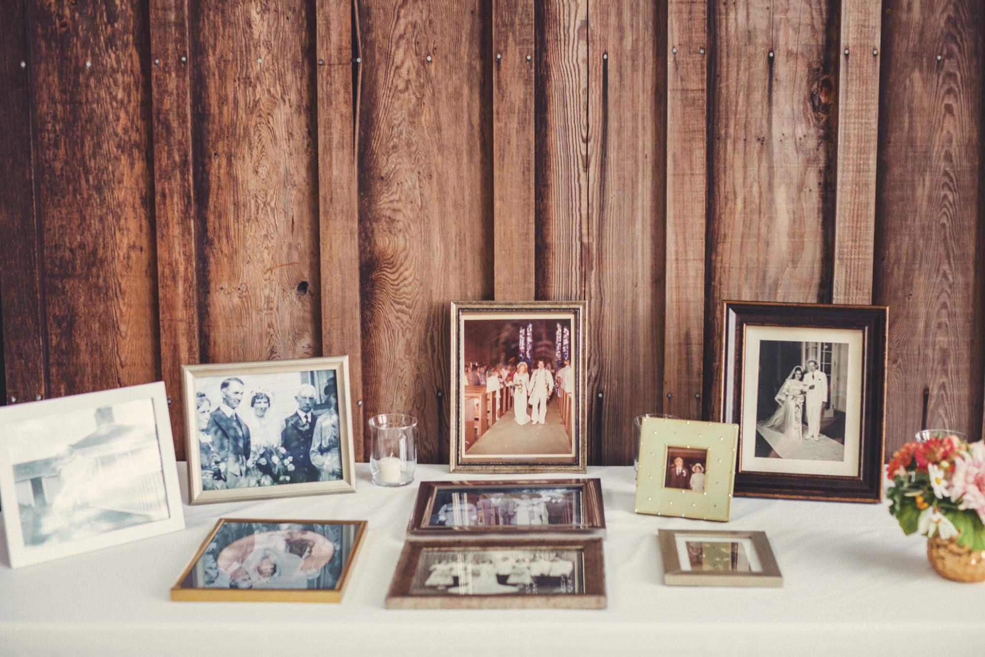Sequoia Retreat Center Wedding@Anne-Claire Brun 152