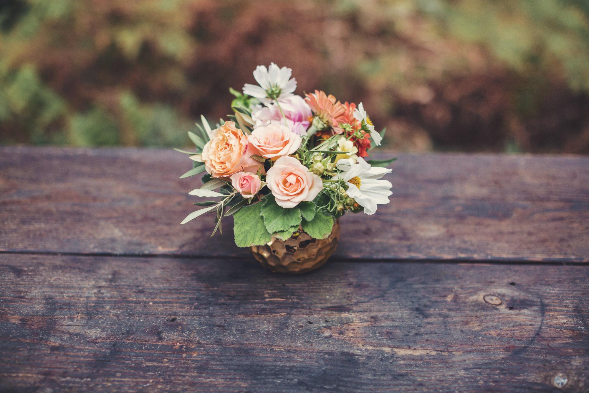 Sequoia Retreat Center Wedding@Anne-Claire Brun 153
