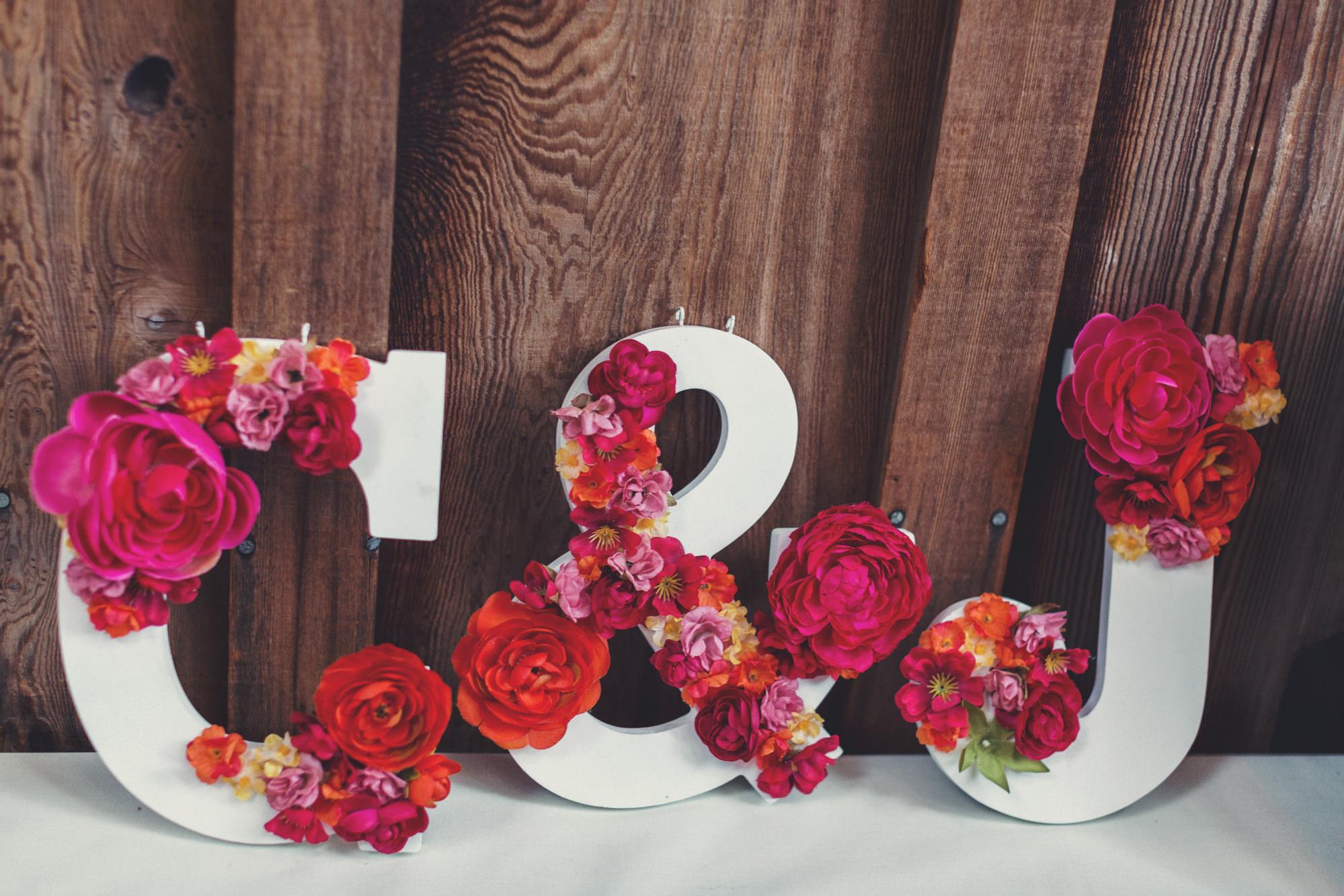 Sequoia Retreat Center Wedding@Anne-Claire Brun 154
