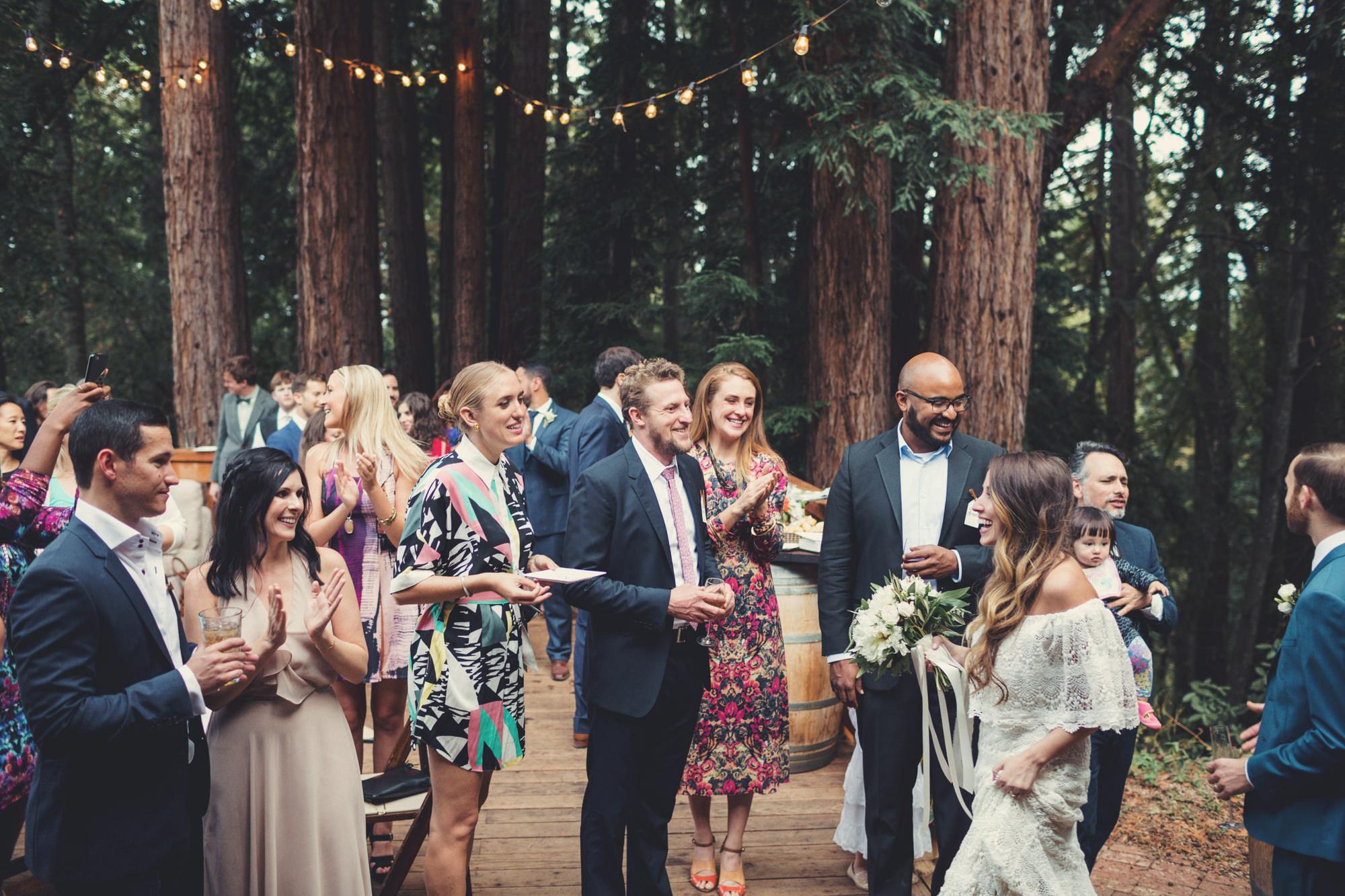 Sequoia Retreat Center Wedding@Anne-Claire Brun 155