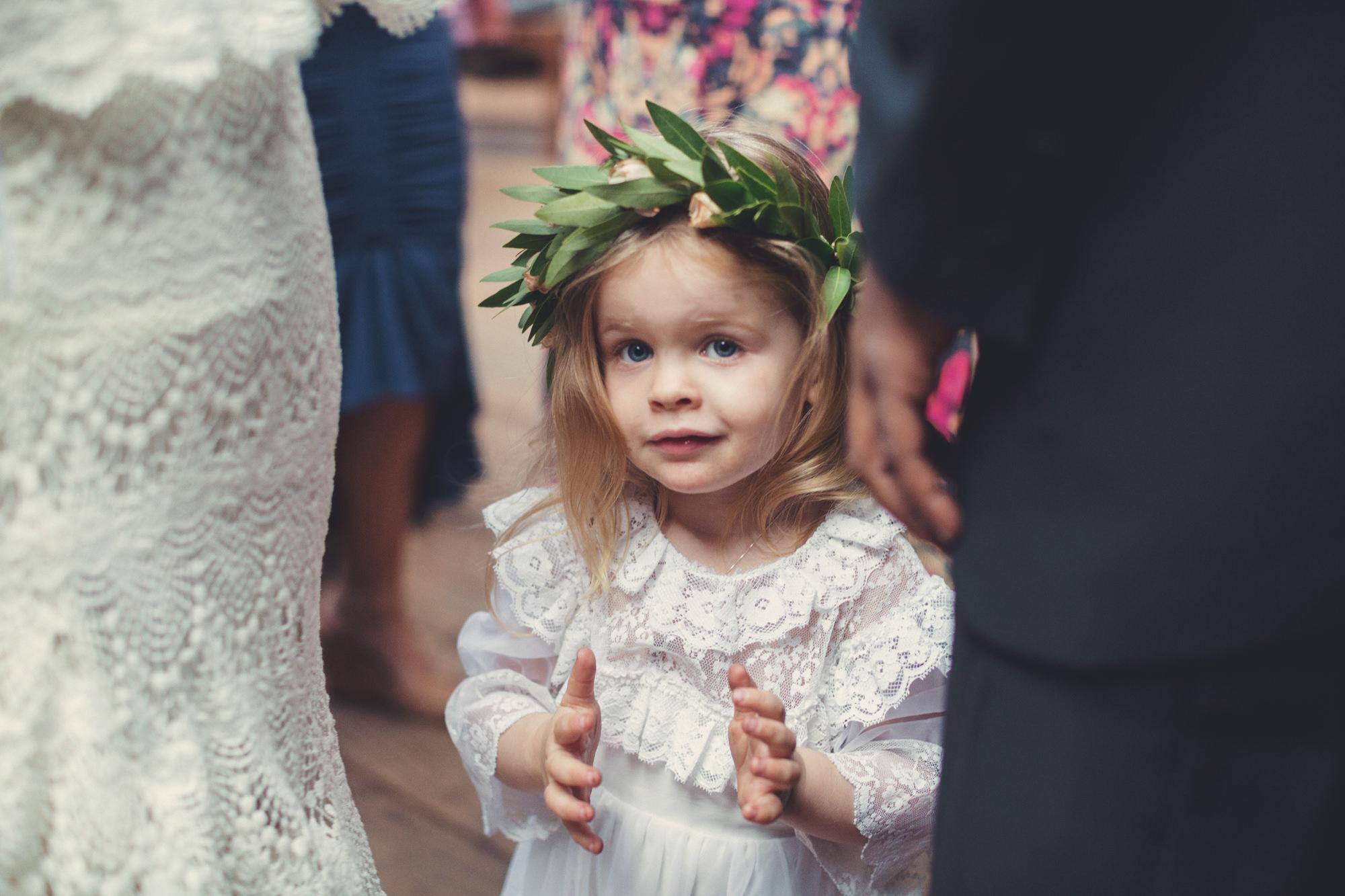 Sequoia Retreat Center Wedding@Anne-Claire Brun 156