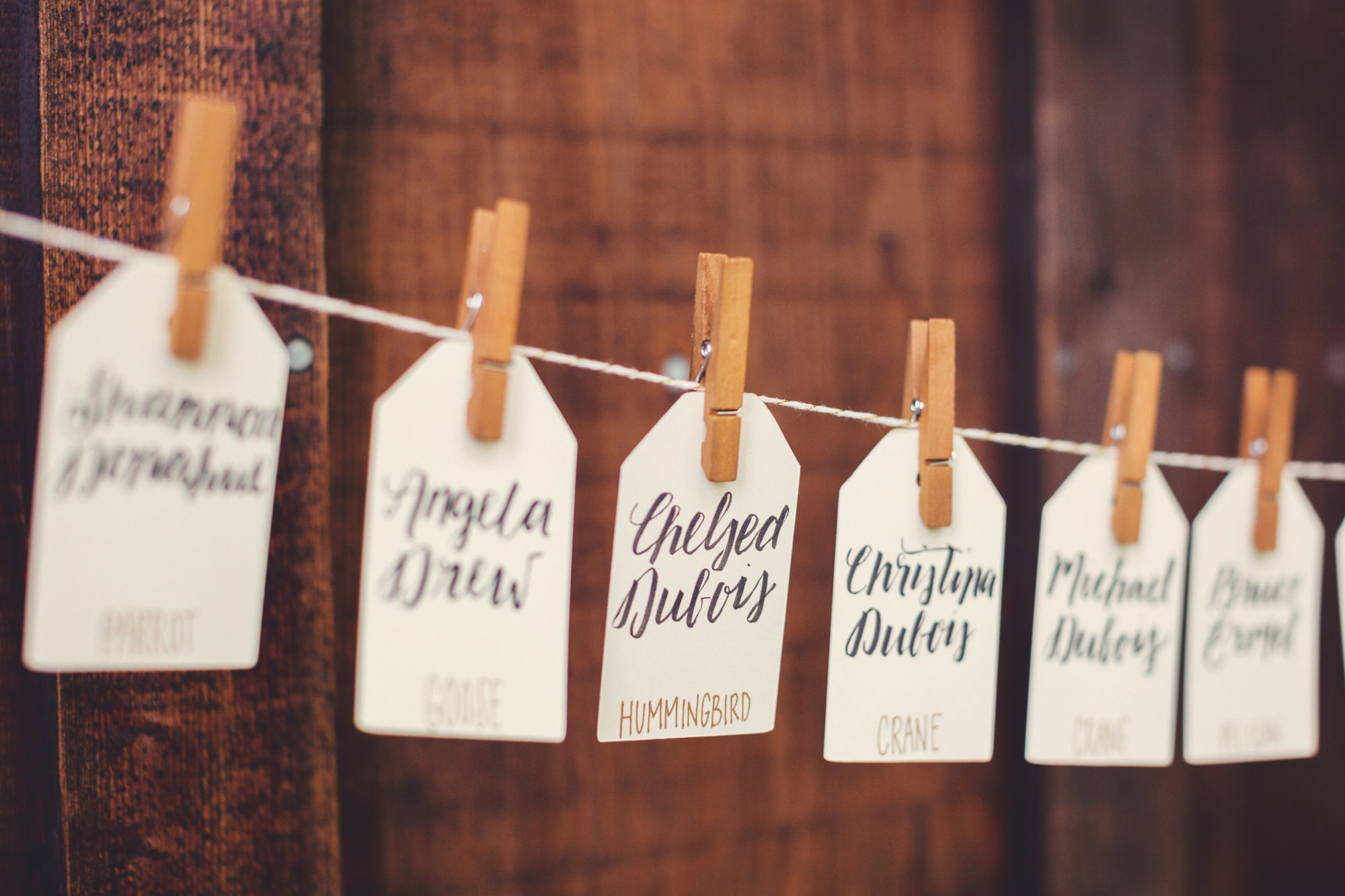 Sequoia Retreat Center Wedding@Anne-Claire Brun 168
