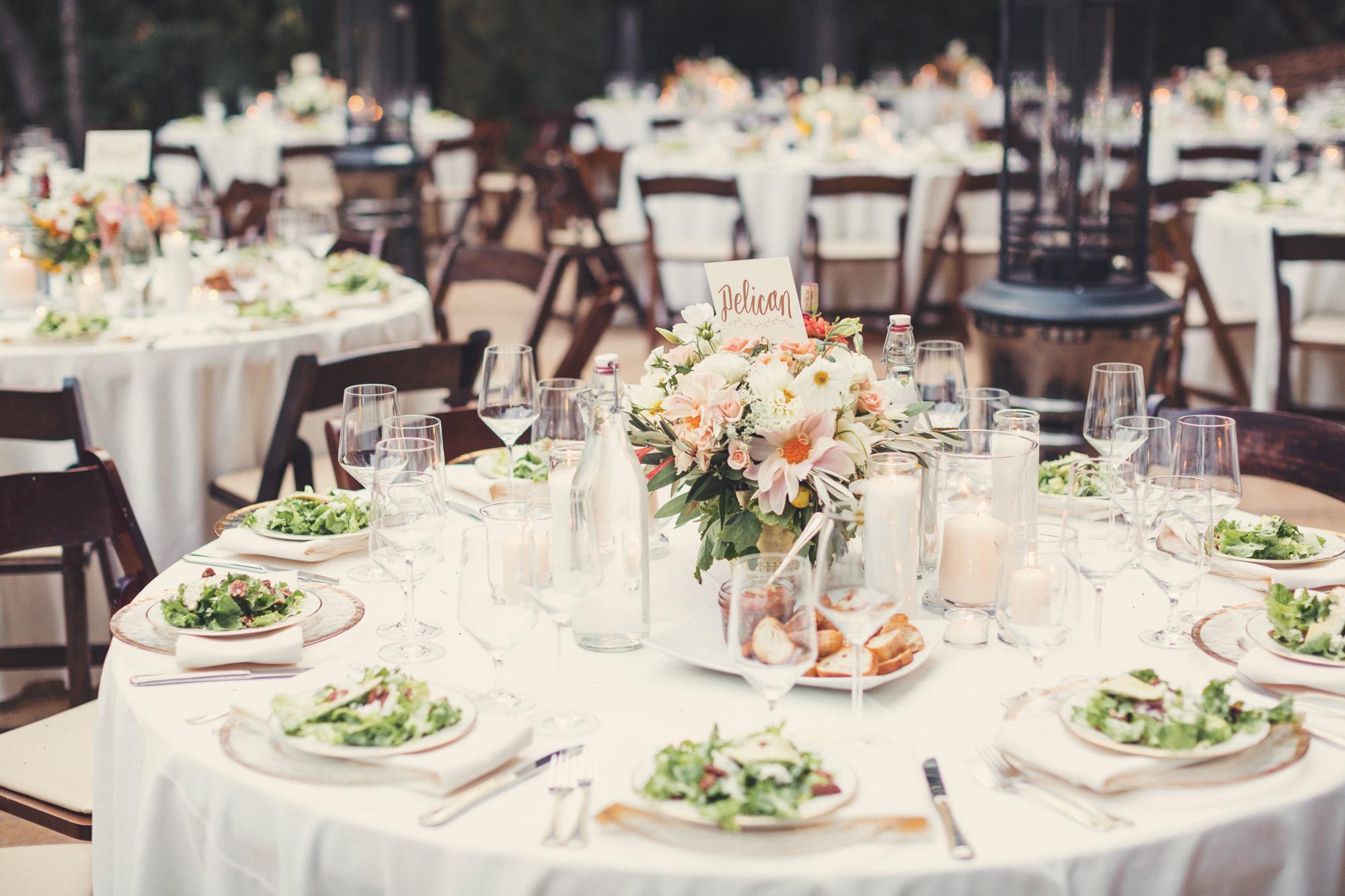 Sequoia Retreat Center Wedding@Anne-Claire Brun 170
