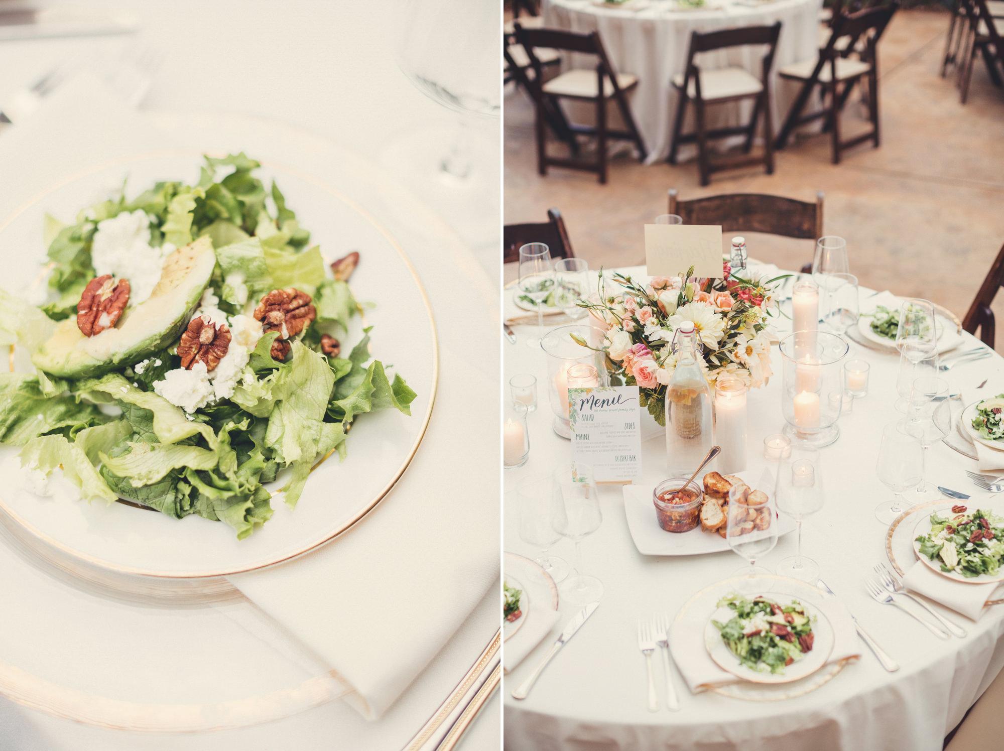 Sequoia Retreat Center Wedding@Anne-Claire Brun 172