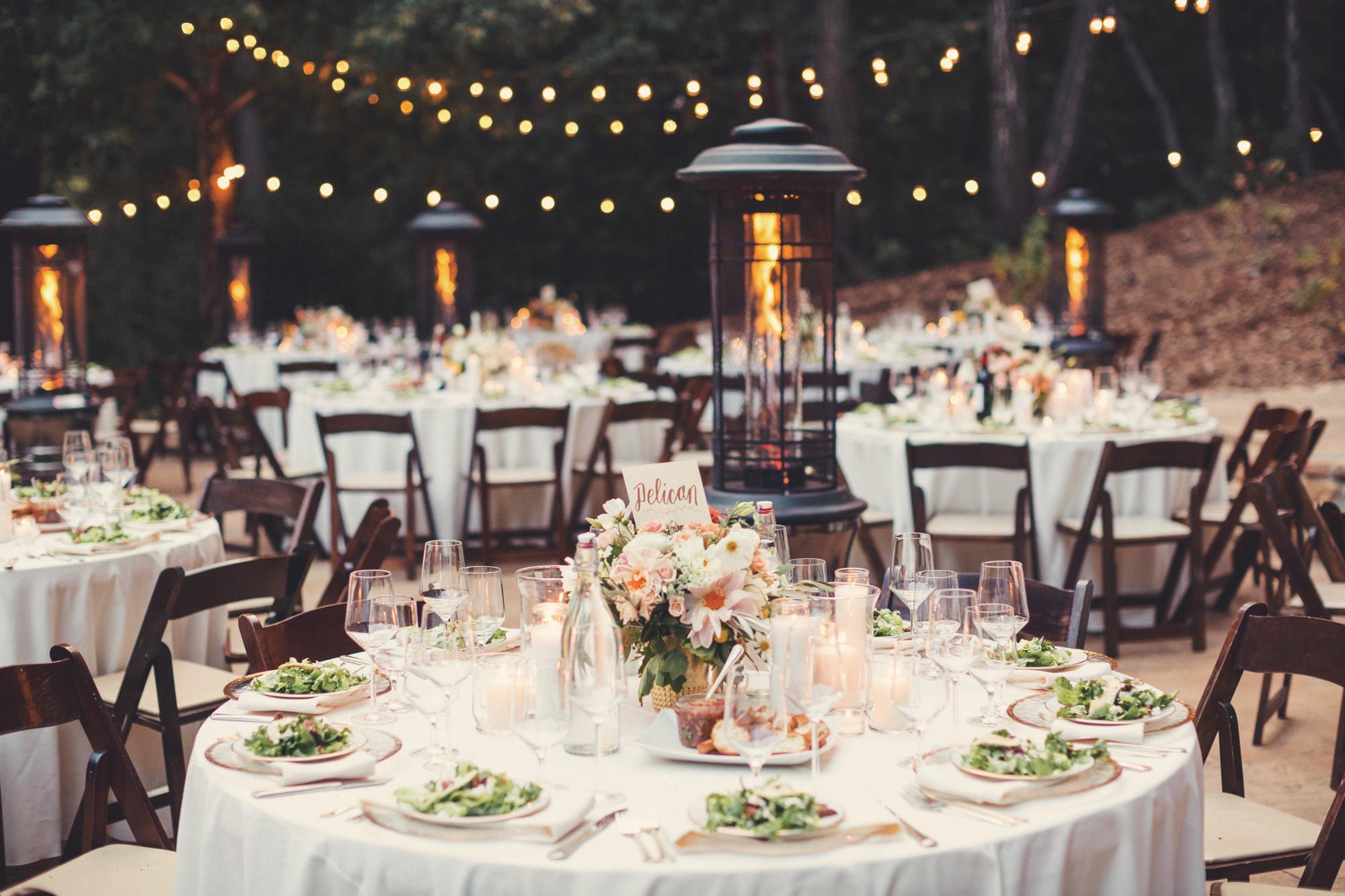 Sequoia Retreat Center Wedding@Anne-Claire Brun 173