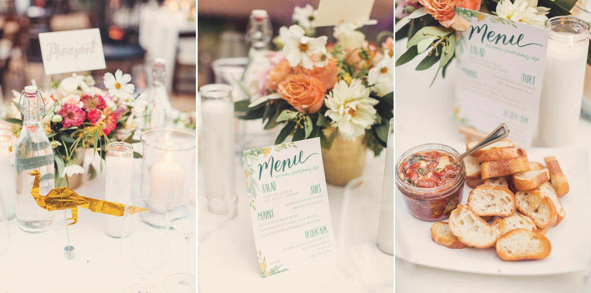 Sequoia Retreat Center Wedding@Anne-Claire Brun 174
