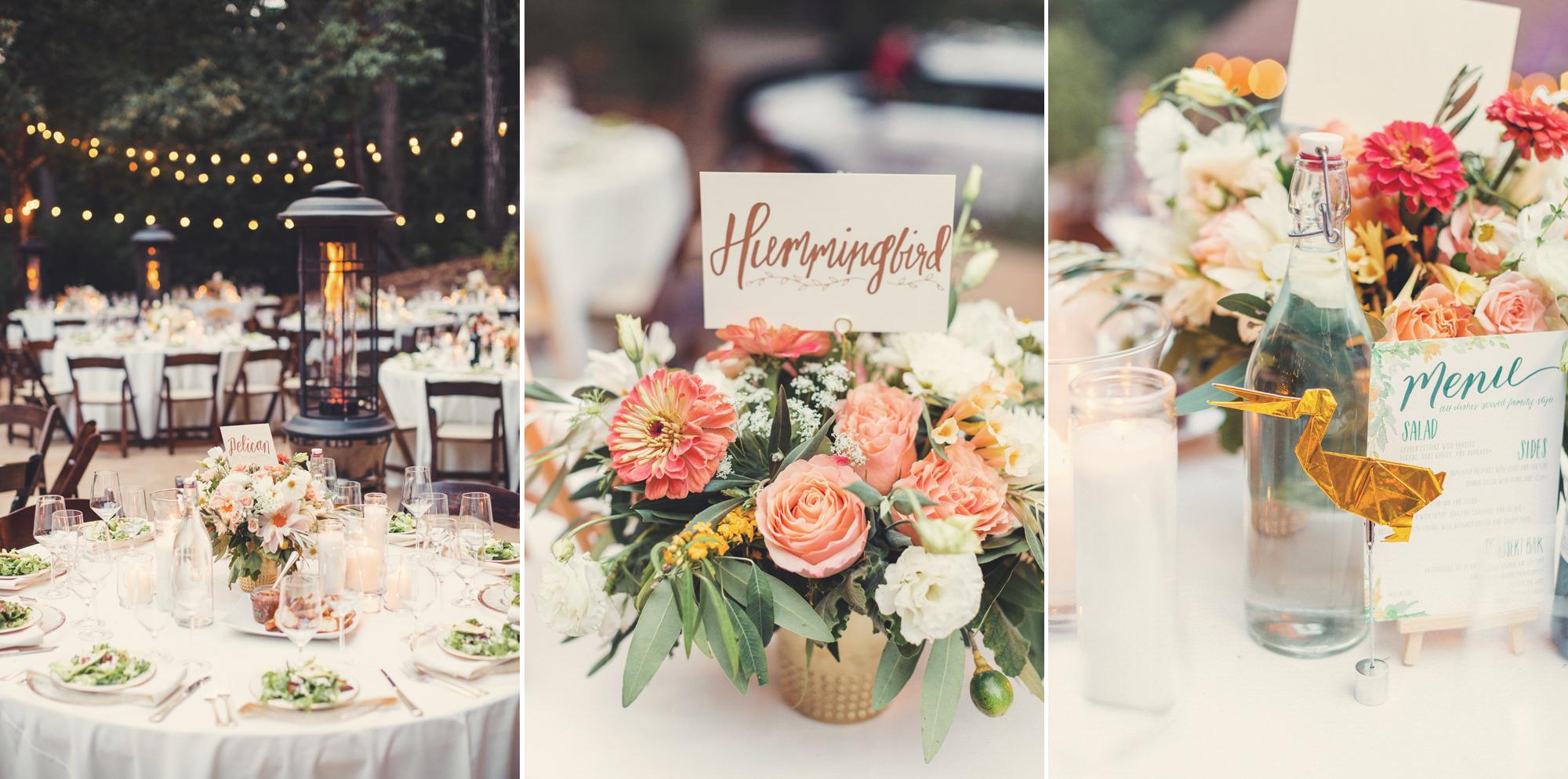 Sequoia Retreat Center Wedding@Anne-Claire Brun 176