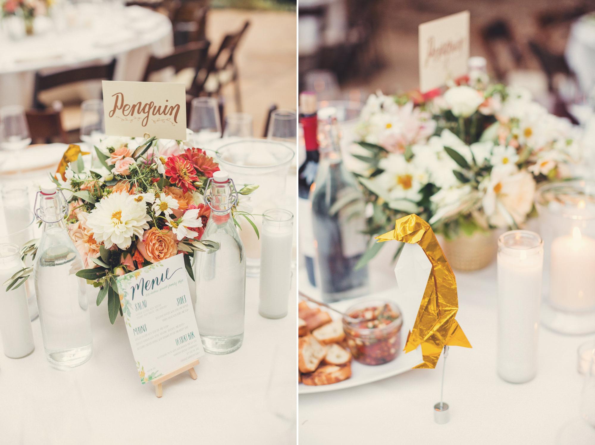 Sequoia Retreat Center Wedding@Anne-Claire Brun 177
